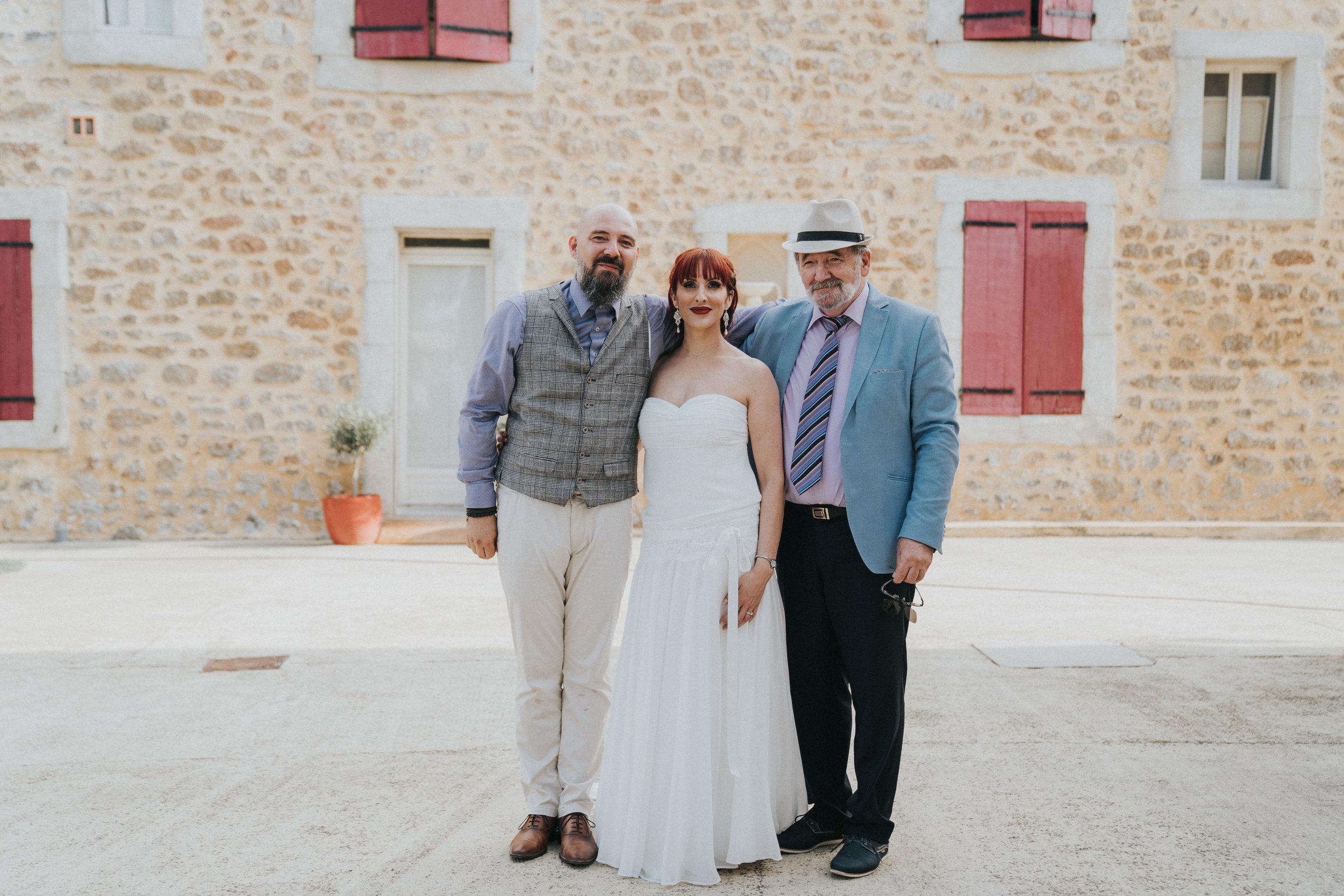 french-farmhouse-wedding-photography-carcassonne-france-66