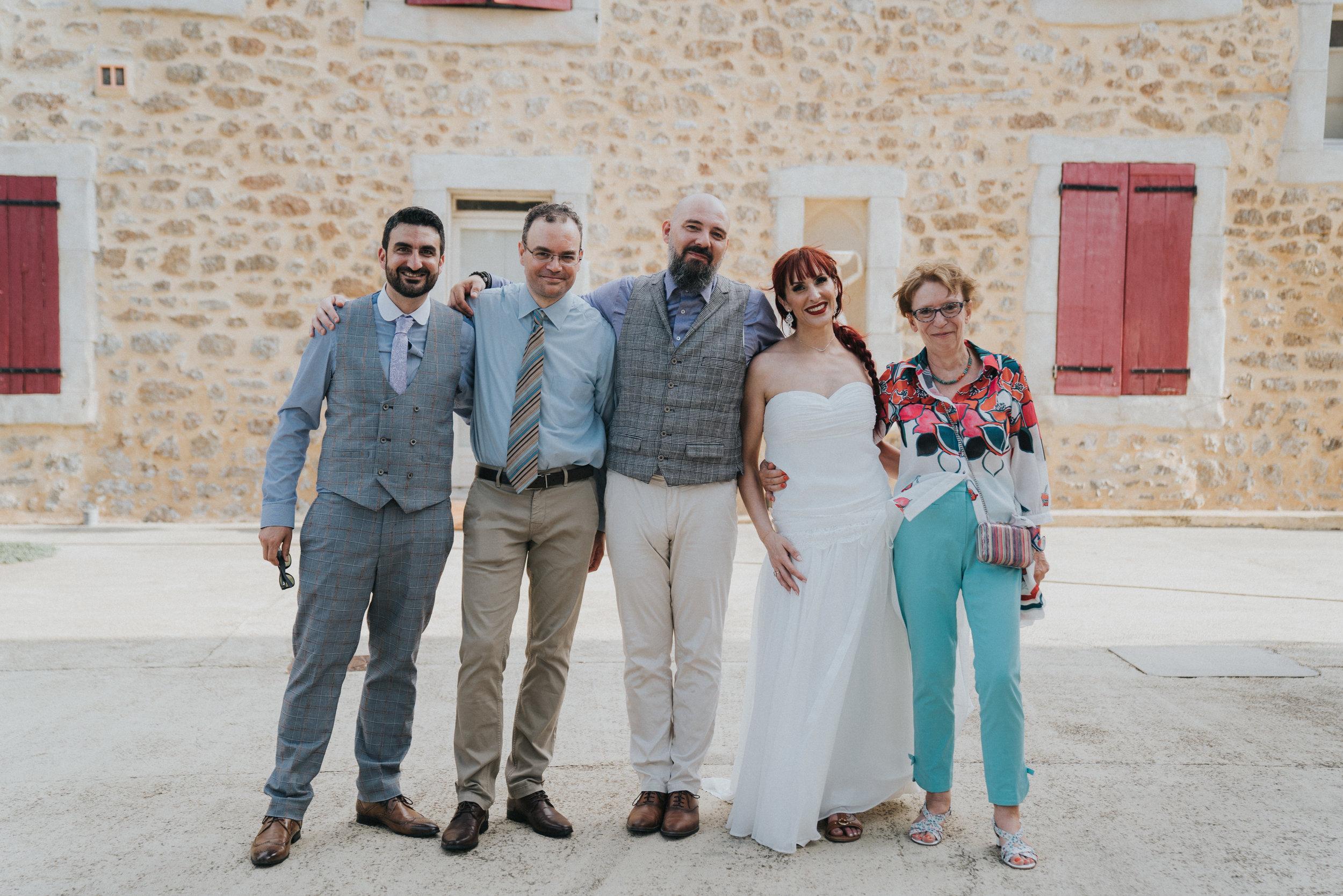 french-farmhouse-wedding-photography-carcassonne-france-67