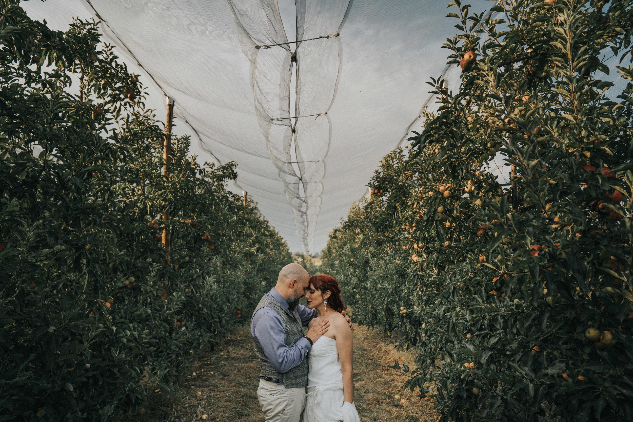 french-farmhouse-wedding-photography-carcassonne-france-77
