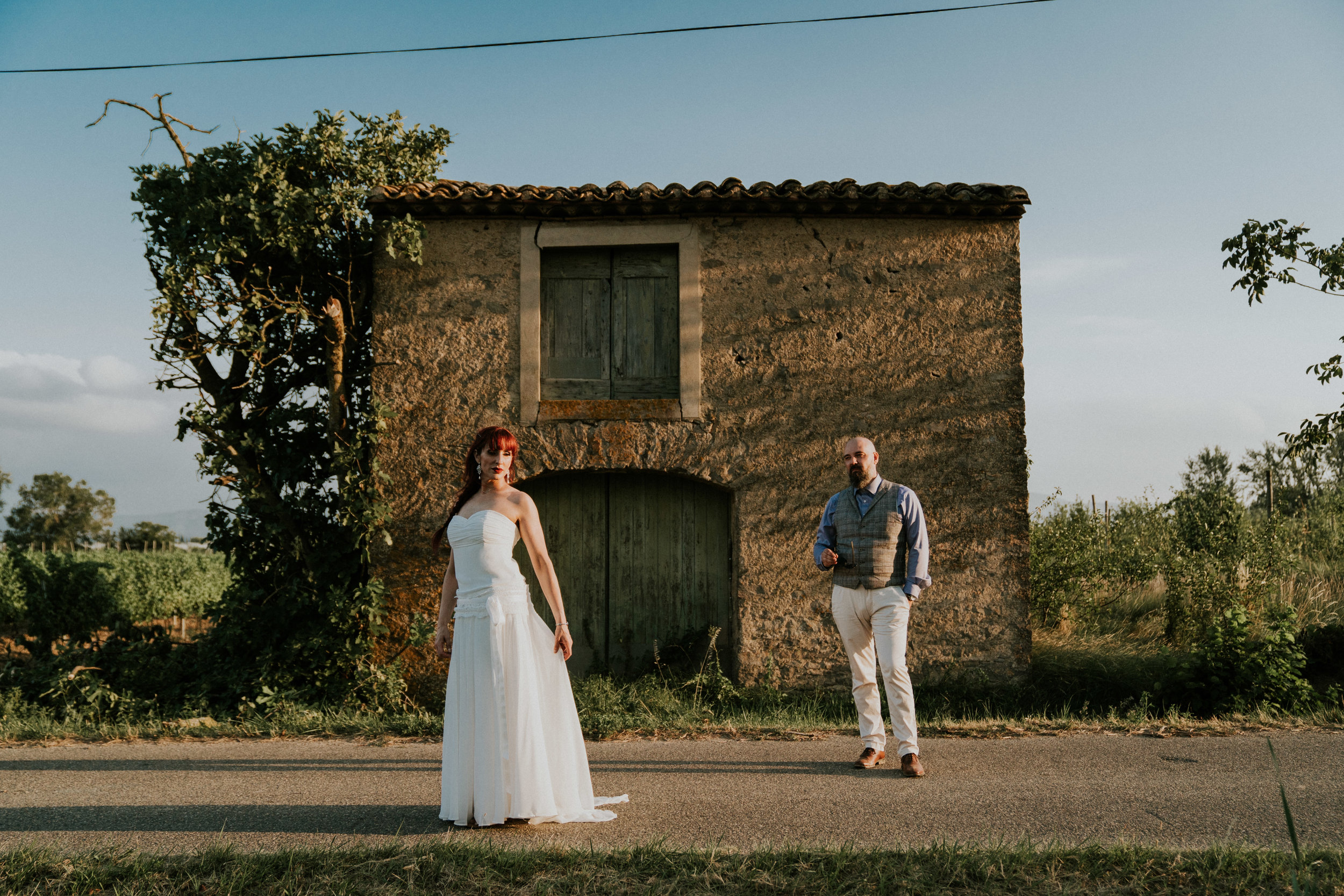 french-farmhouse-wedding-photography-carcassonne-france-79