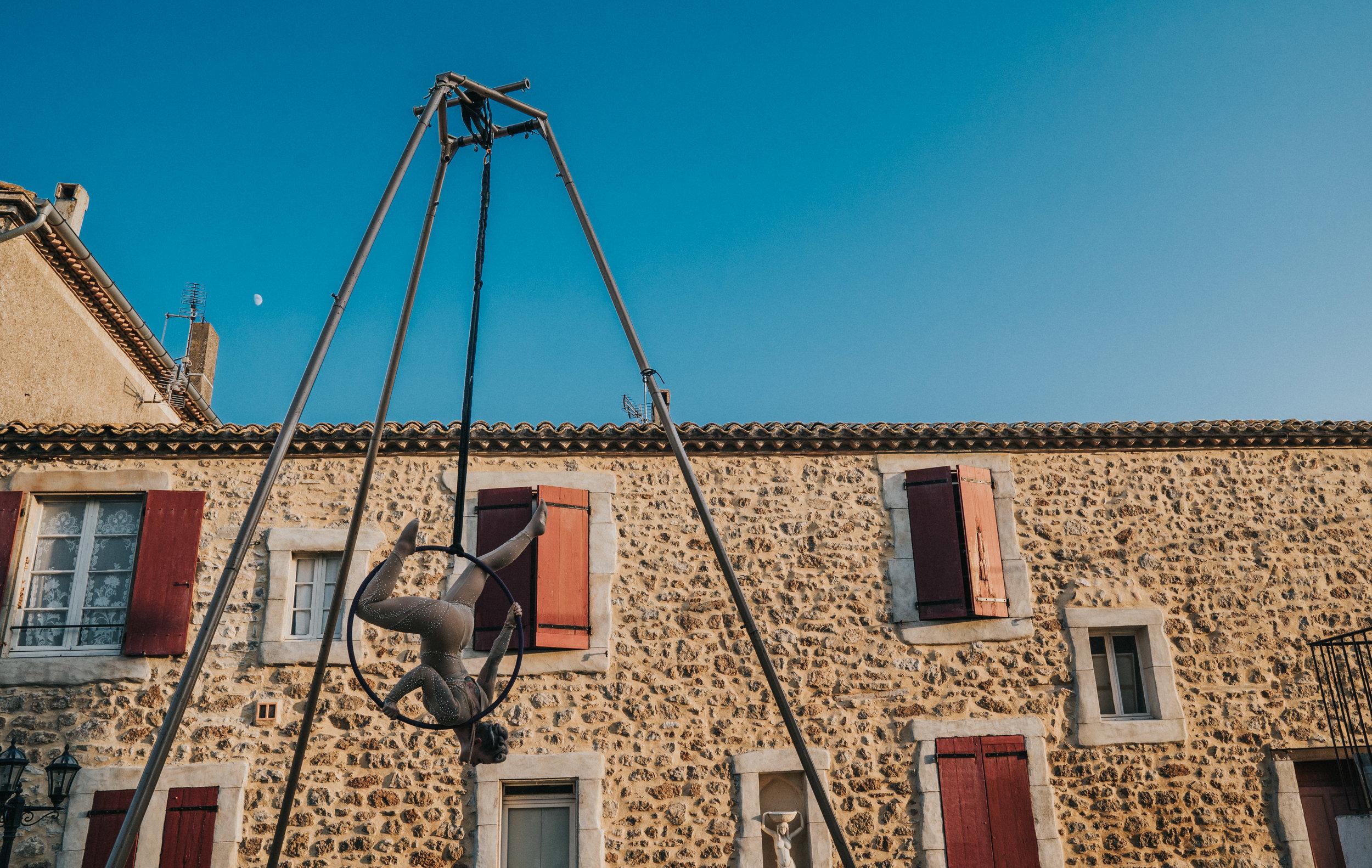 french-farmhouse-wedding-photography-carcassonne-france-80