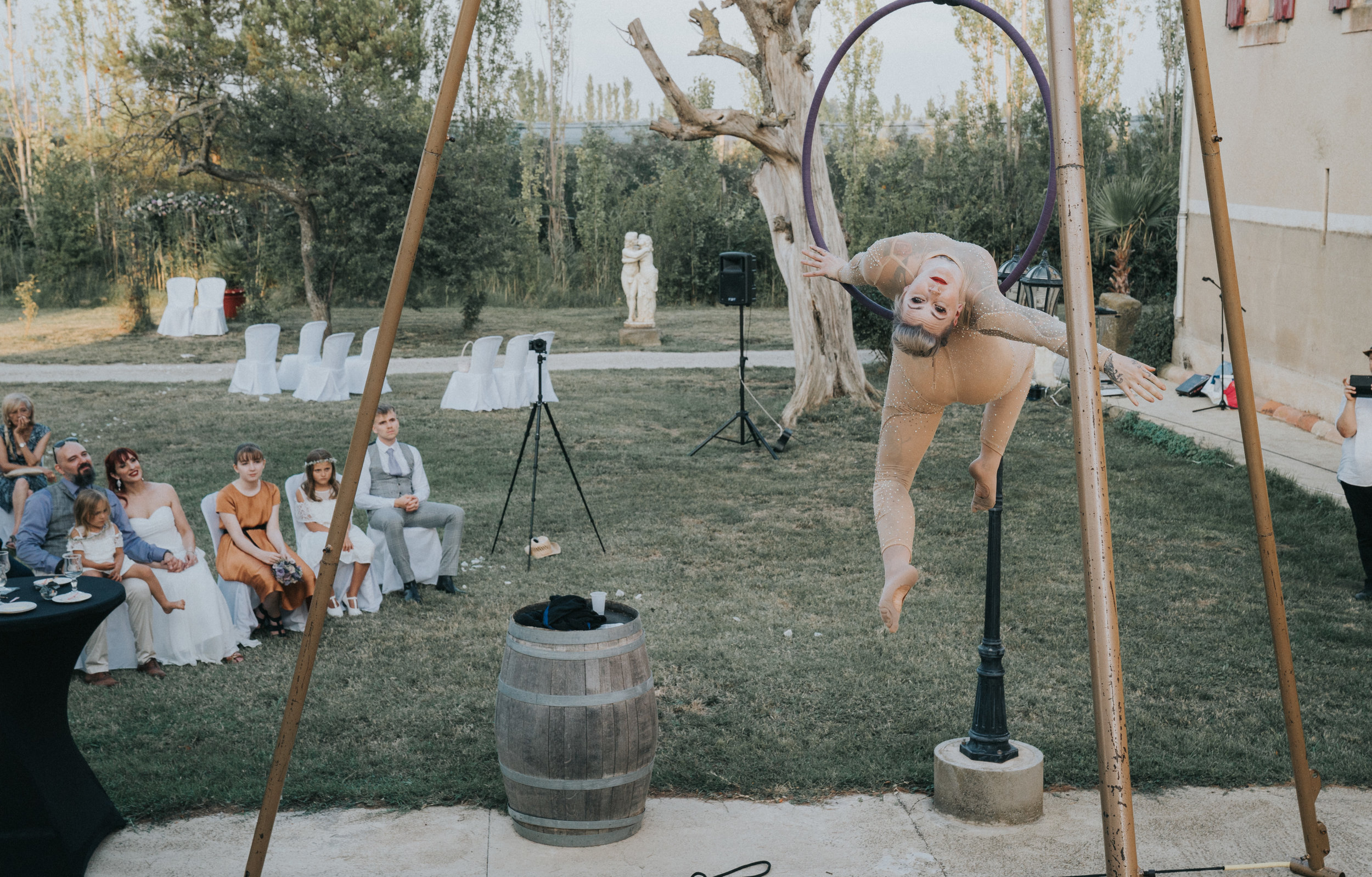 french-farmhouse-wedding-photography-carcassonne-france-81