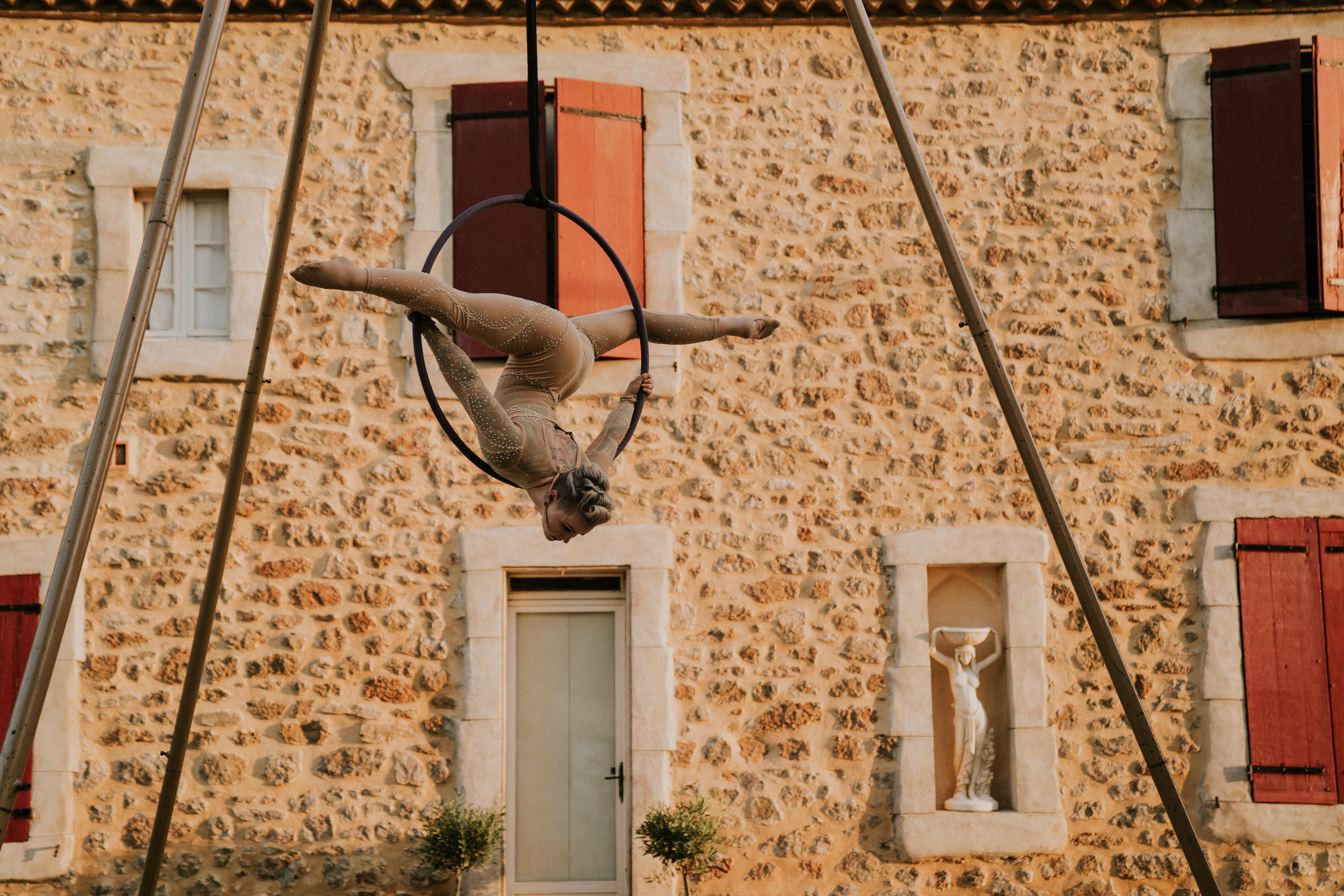 french-farmhouse-wedding-photography-carcassonne-france-804