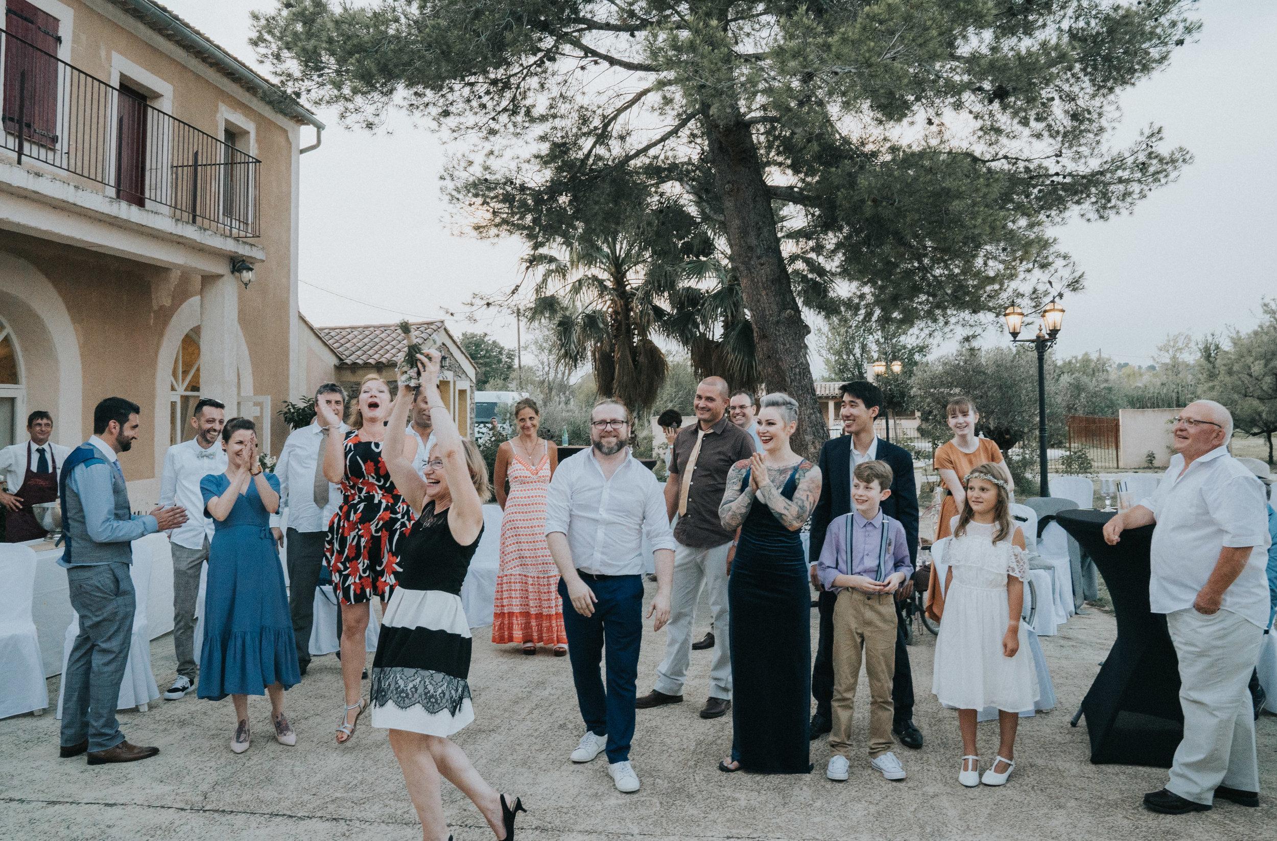 french-farmhouse-wedding-photography-carcassonne-france-84