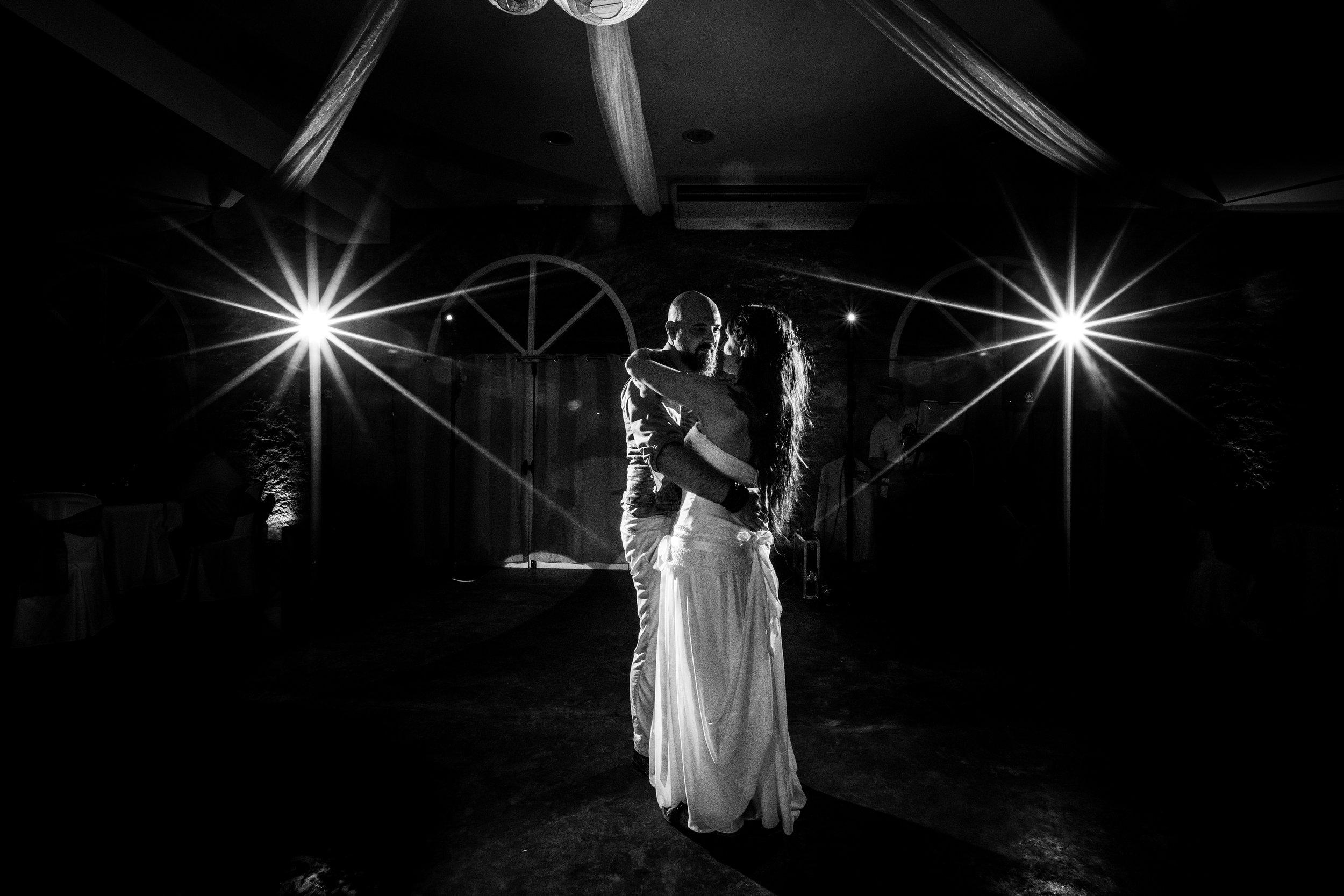 french-farmhouse-wedding-photography-carcassonne-france-88