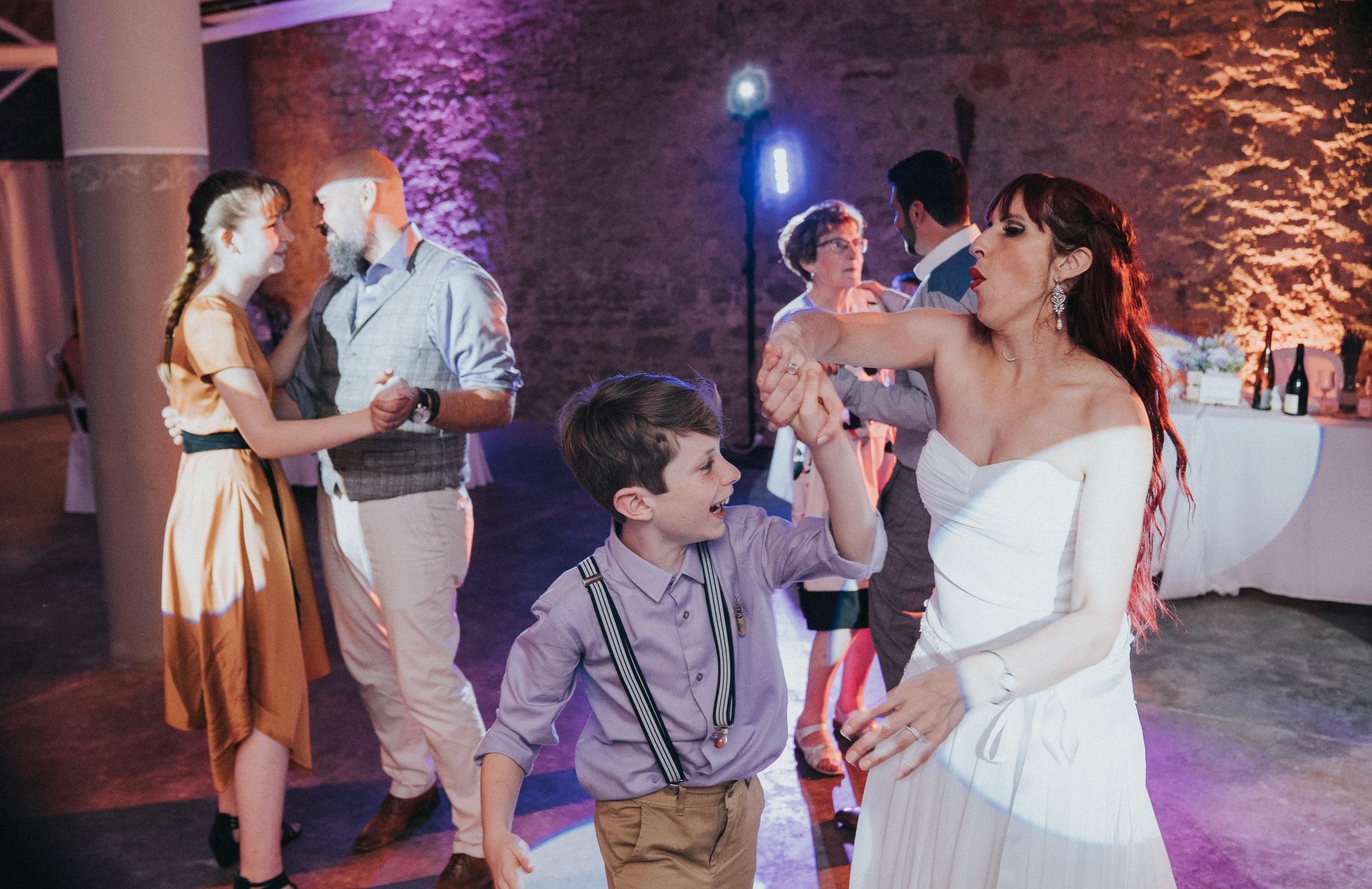 french-farmhouse-wedding-photography-carcassonne-france-93
