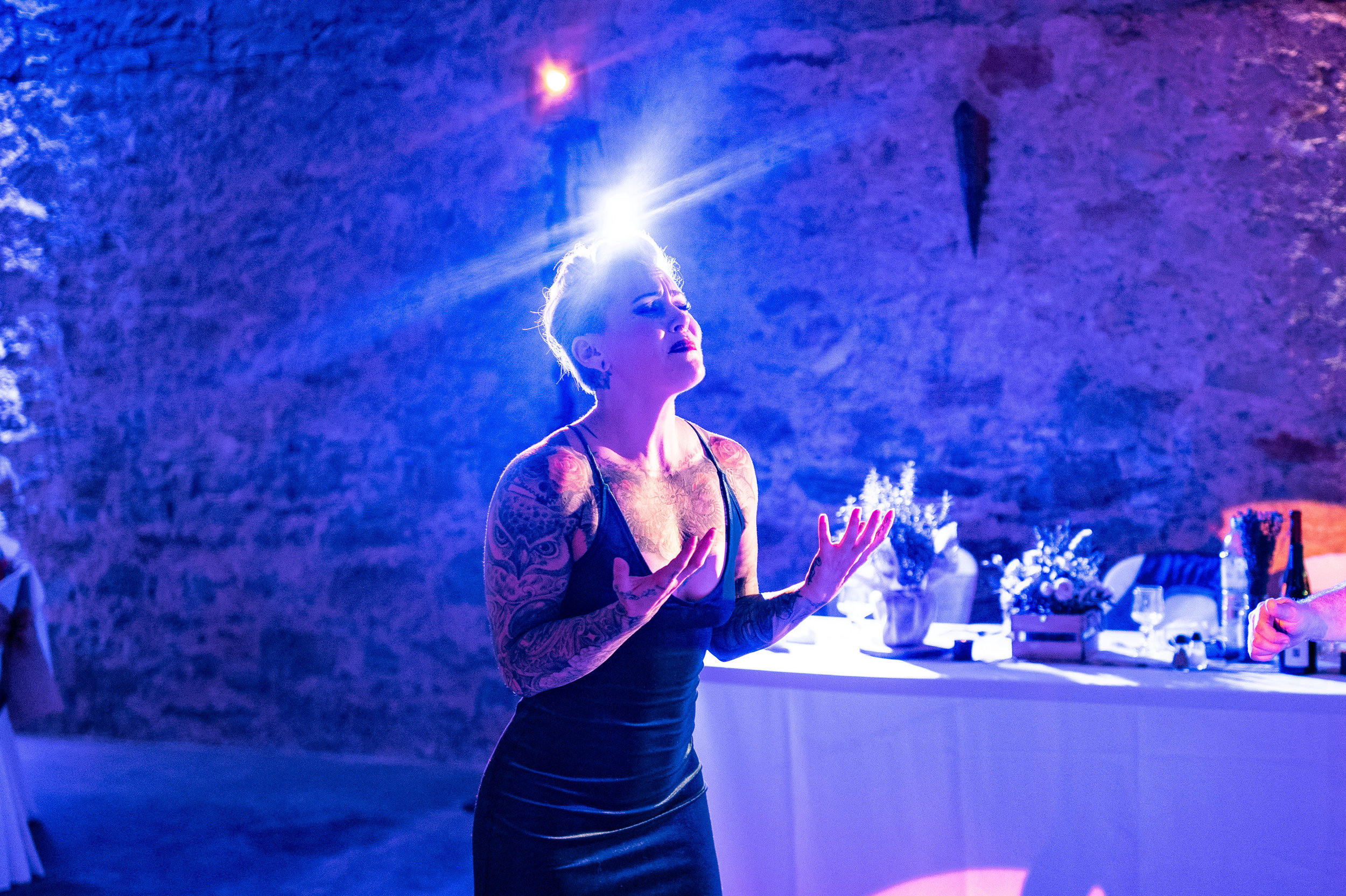 french-farmhouse-wedding-photography-carcassonne-france-904