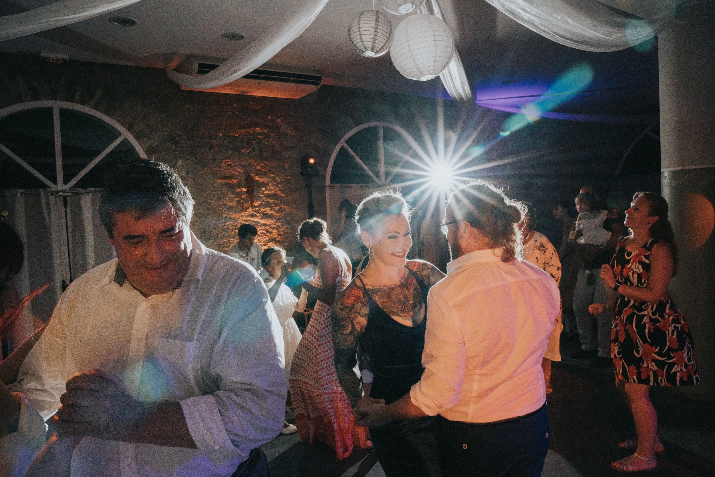 french-farmhouse-wedding-photography-carcassonne-france-98