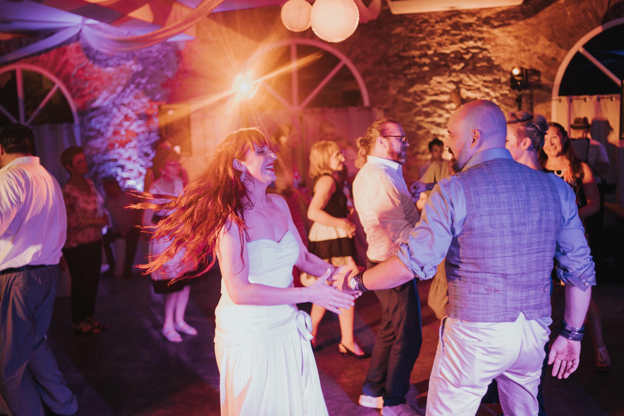french-farmhouse-wedding-photography-carcassonne-france-909