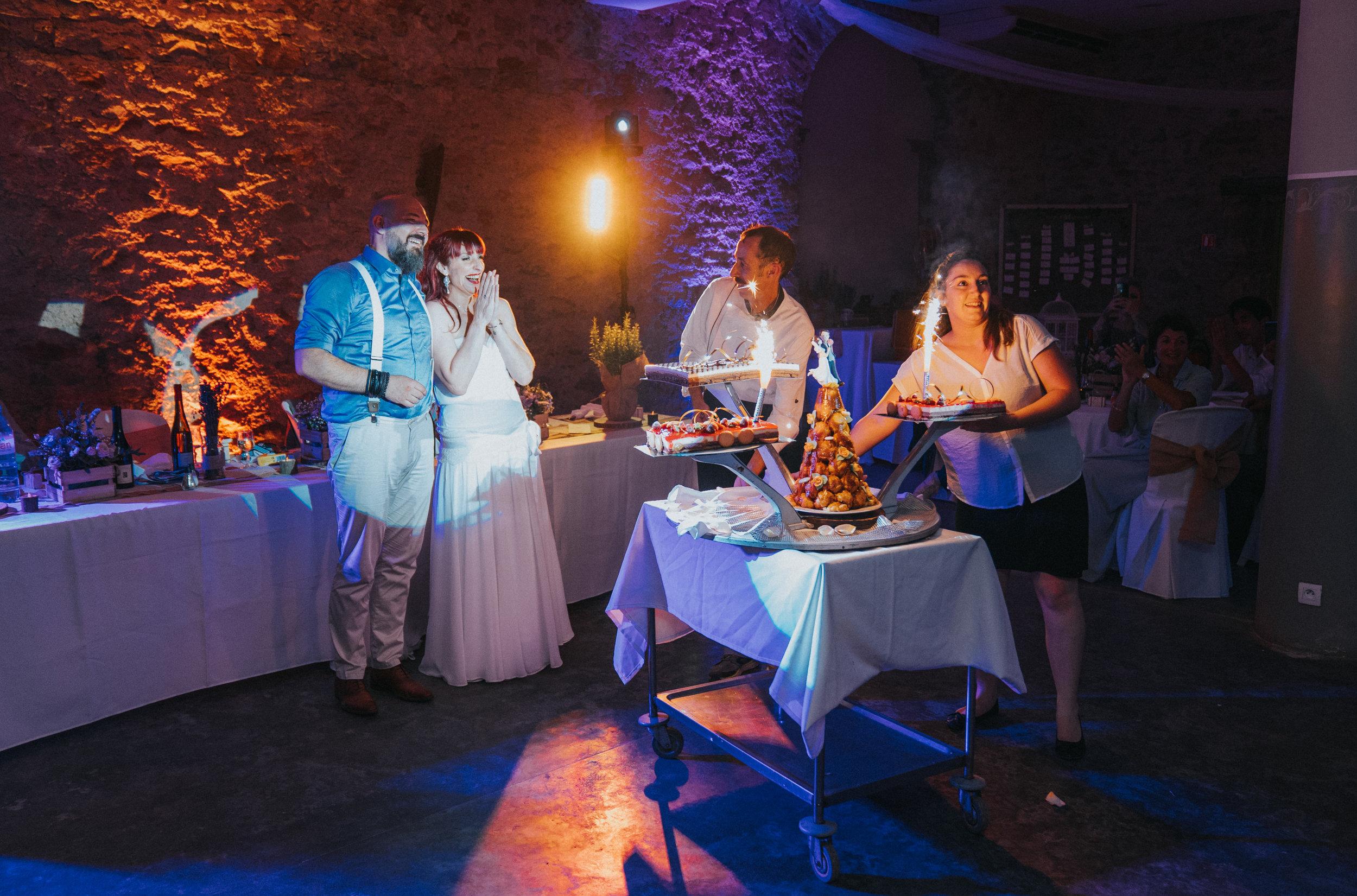 french-farmhouse-wedding-photography-carcassonne-france-101