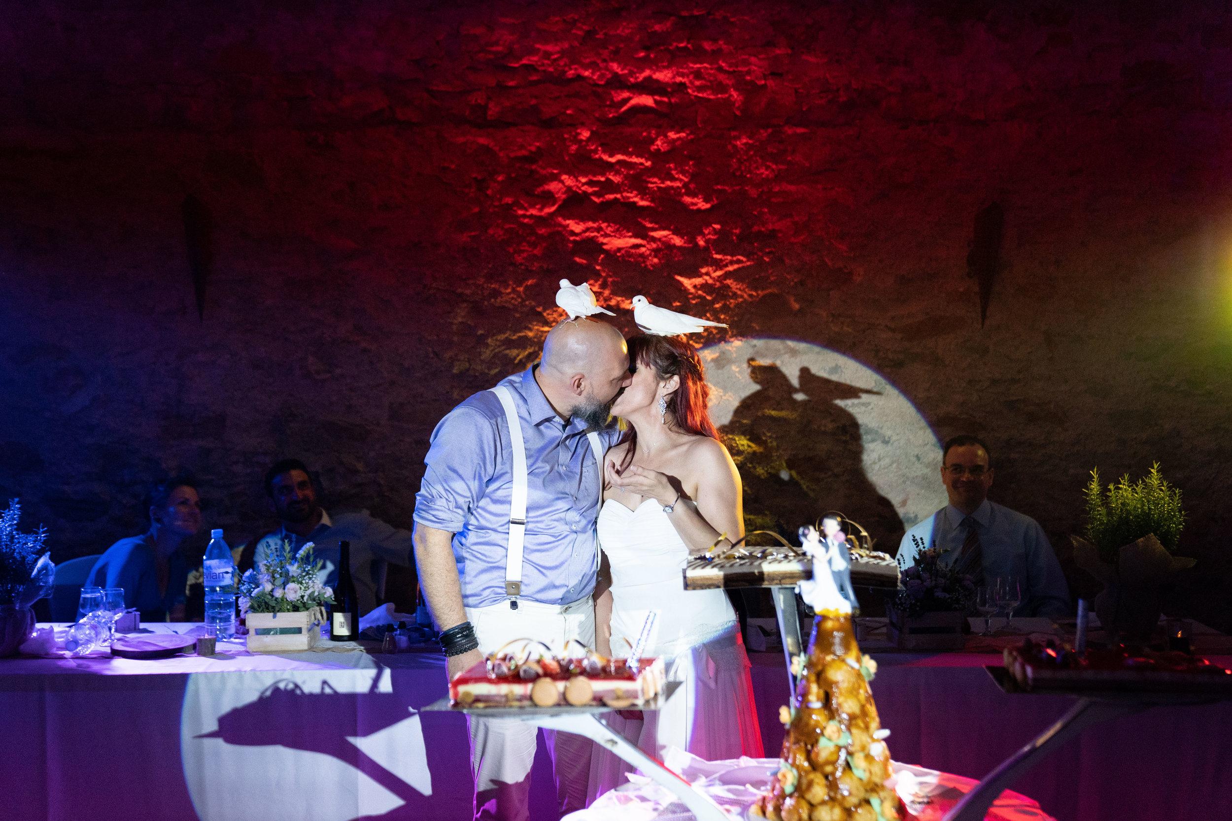 french-farmhouse-wedding-photography-carcassonne-france-103
