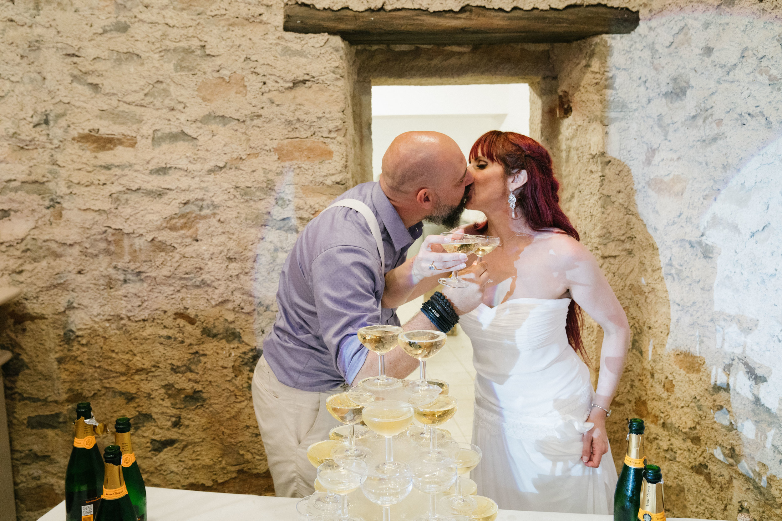 french-farmhouse-wedding-photography-carcassonne-france-105
