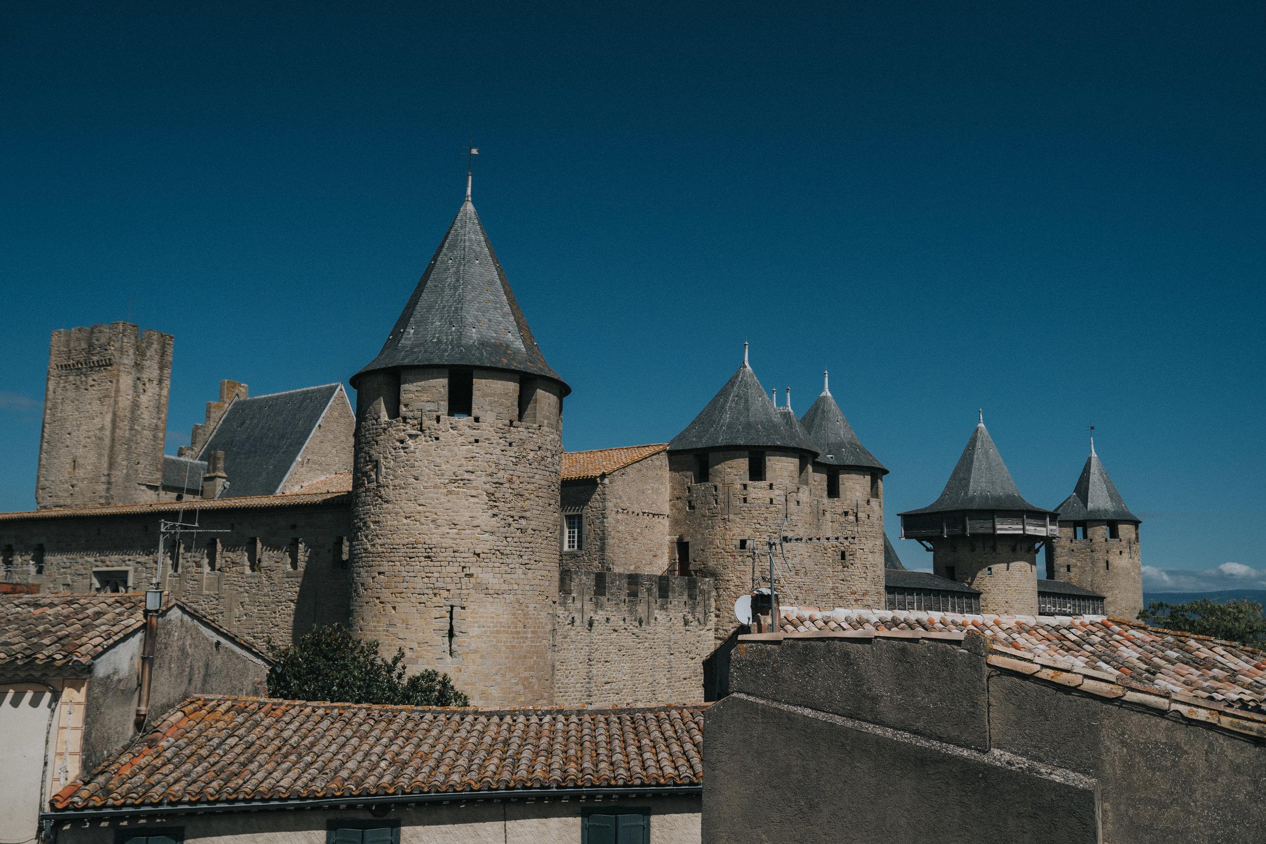carcassonne-rural-french-wedding-photographer-france-102