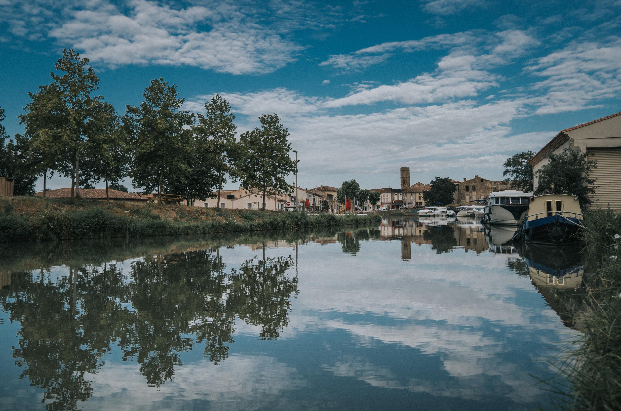 carcassonne-rural-french-wedding-photographer-france-1052