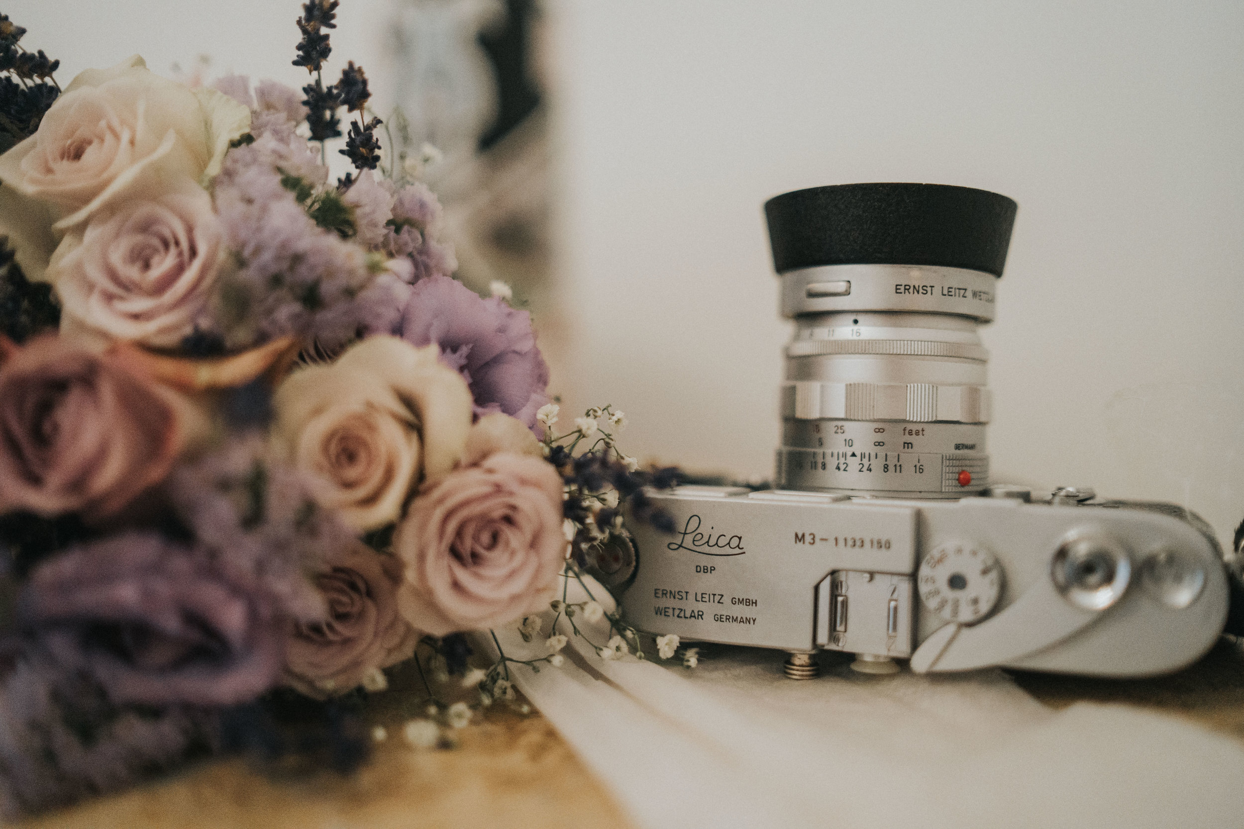 french-wedding-photographer-carcassonne-france-videography-01