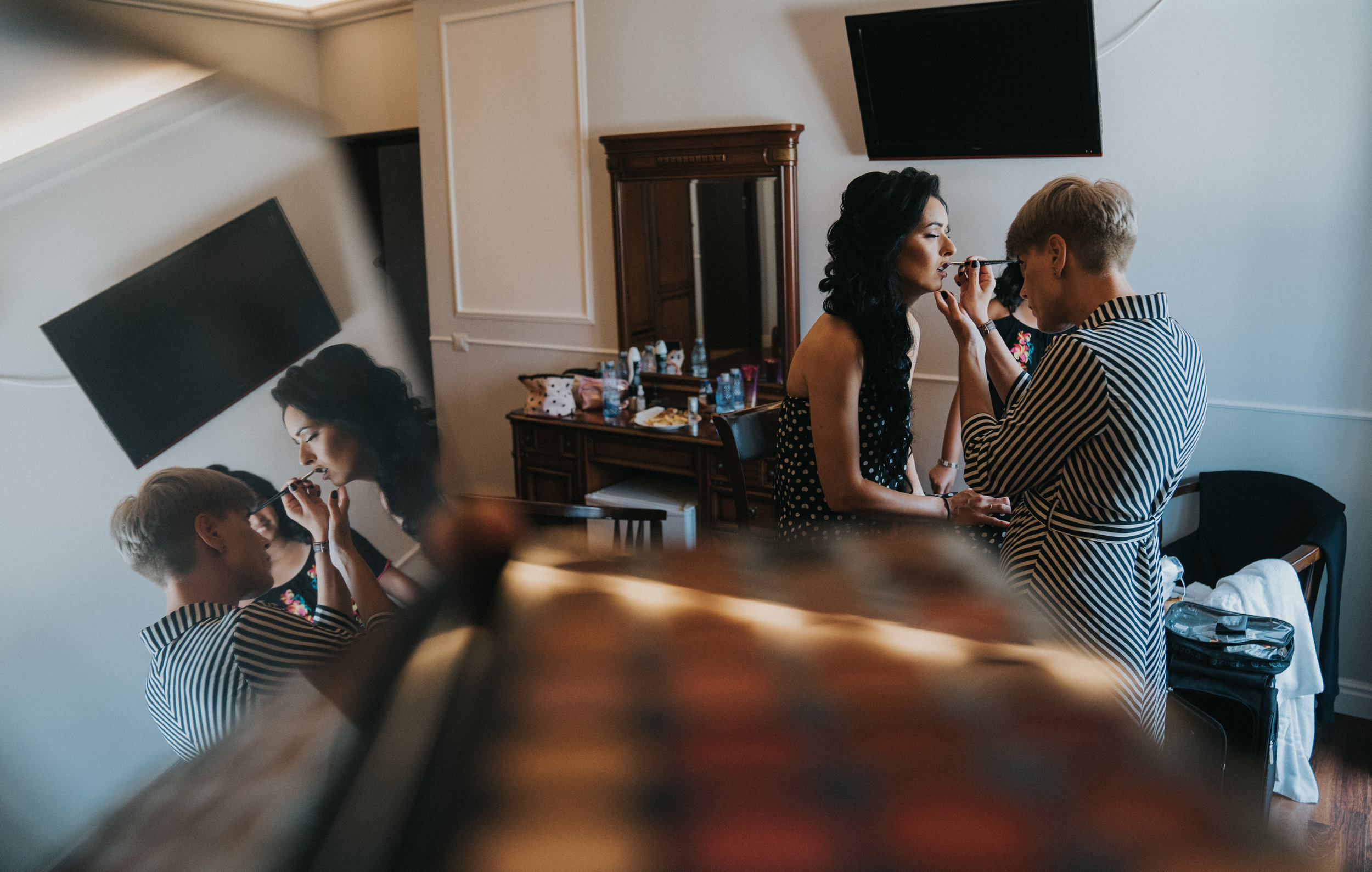london-romania-destination-wedding-photographer-videographer-05