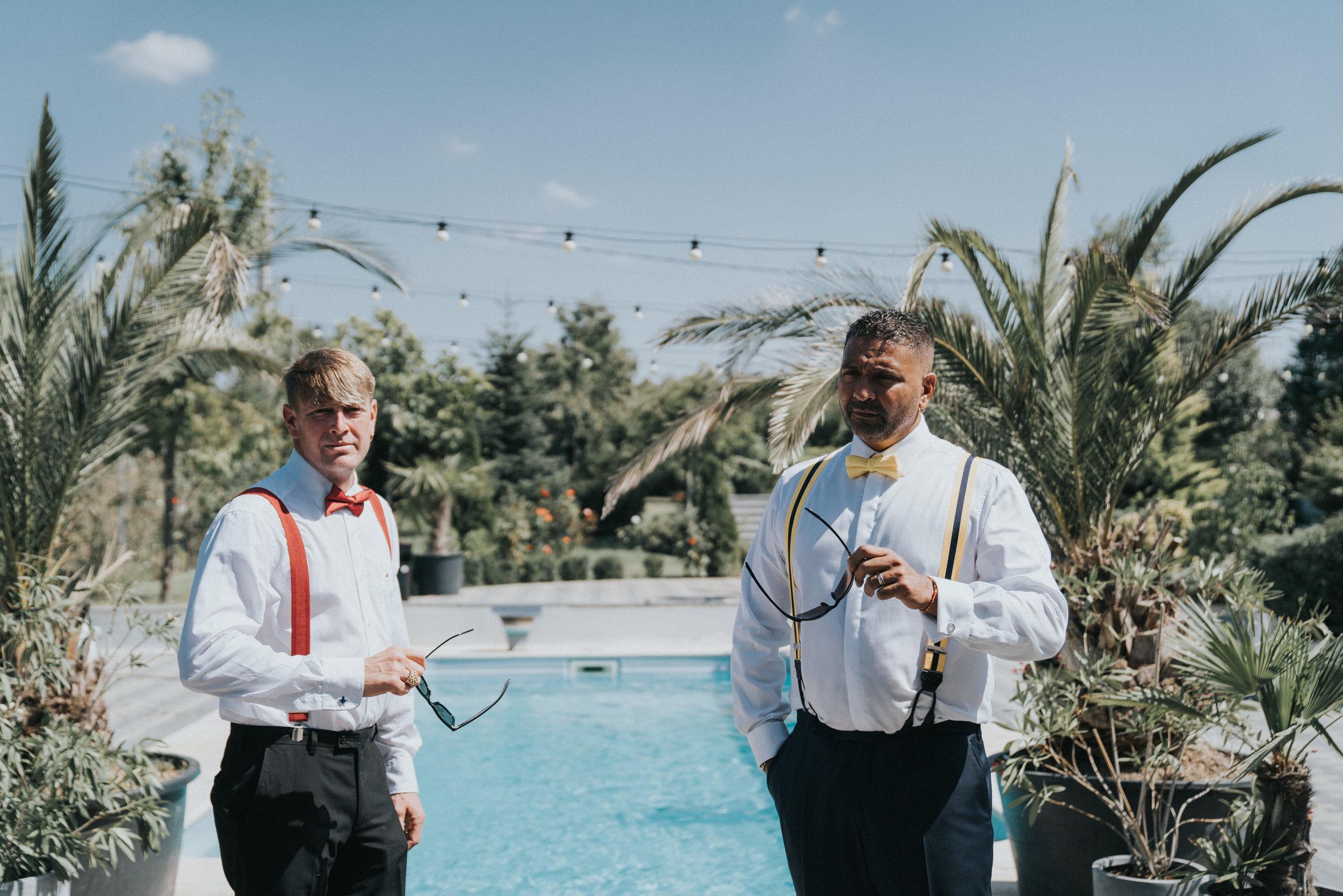 london-romania-destination-wedding-photographer-videographer-09