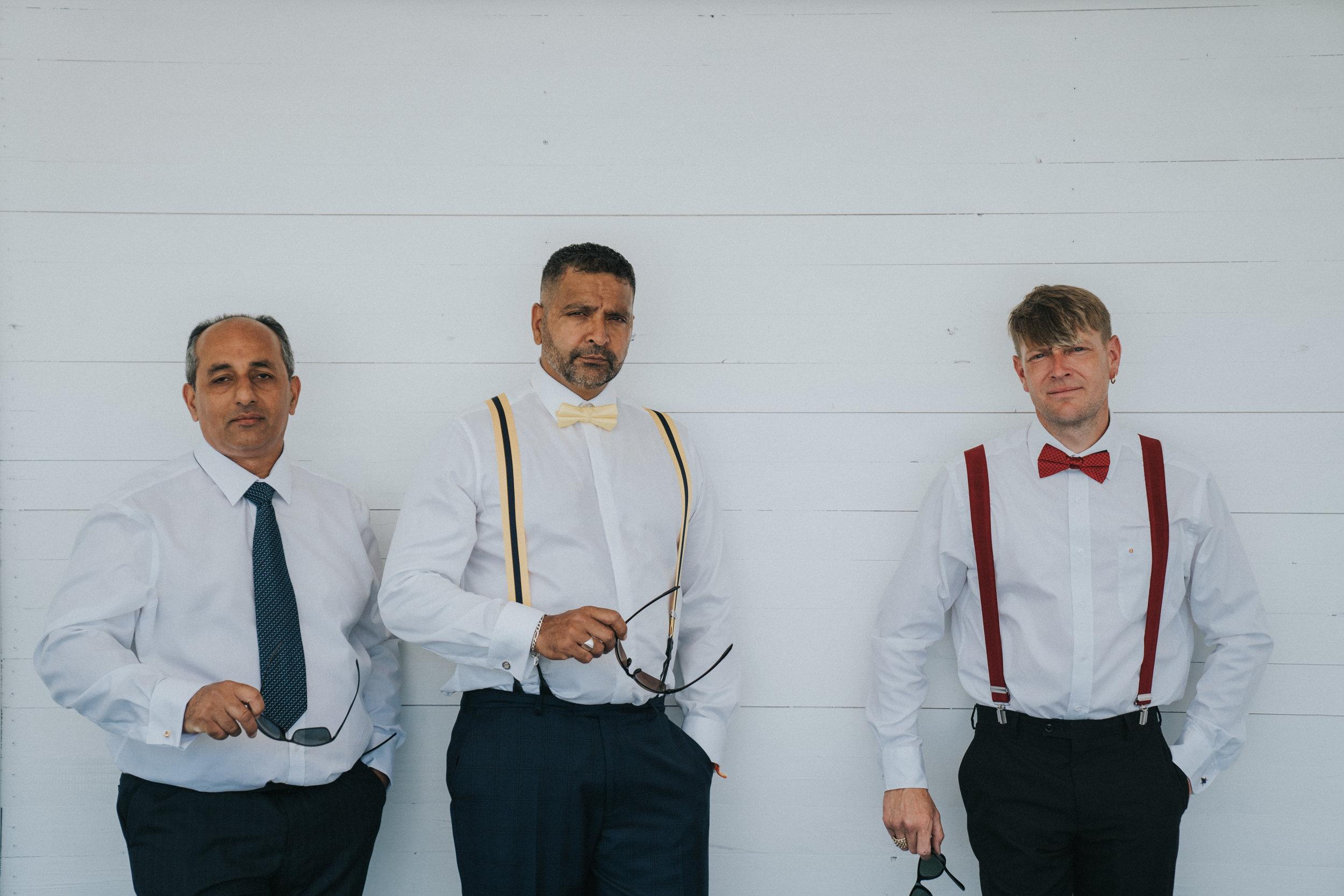 london-romania-destination-wedding-photographer-videographer-10