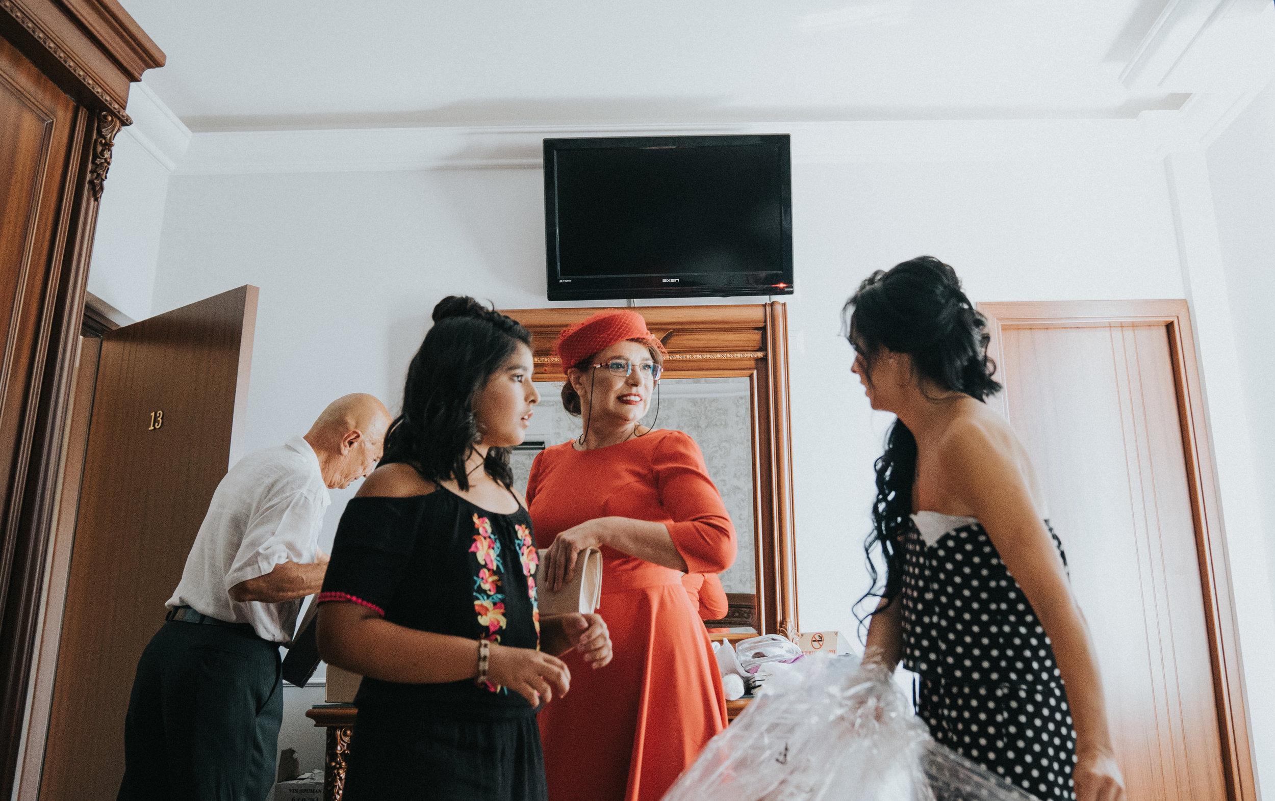 london-romania-destination-wedding-photographer-videographer-11