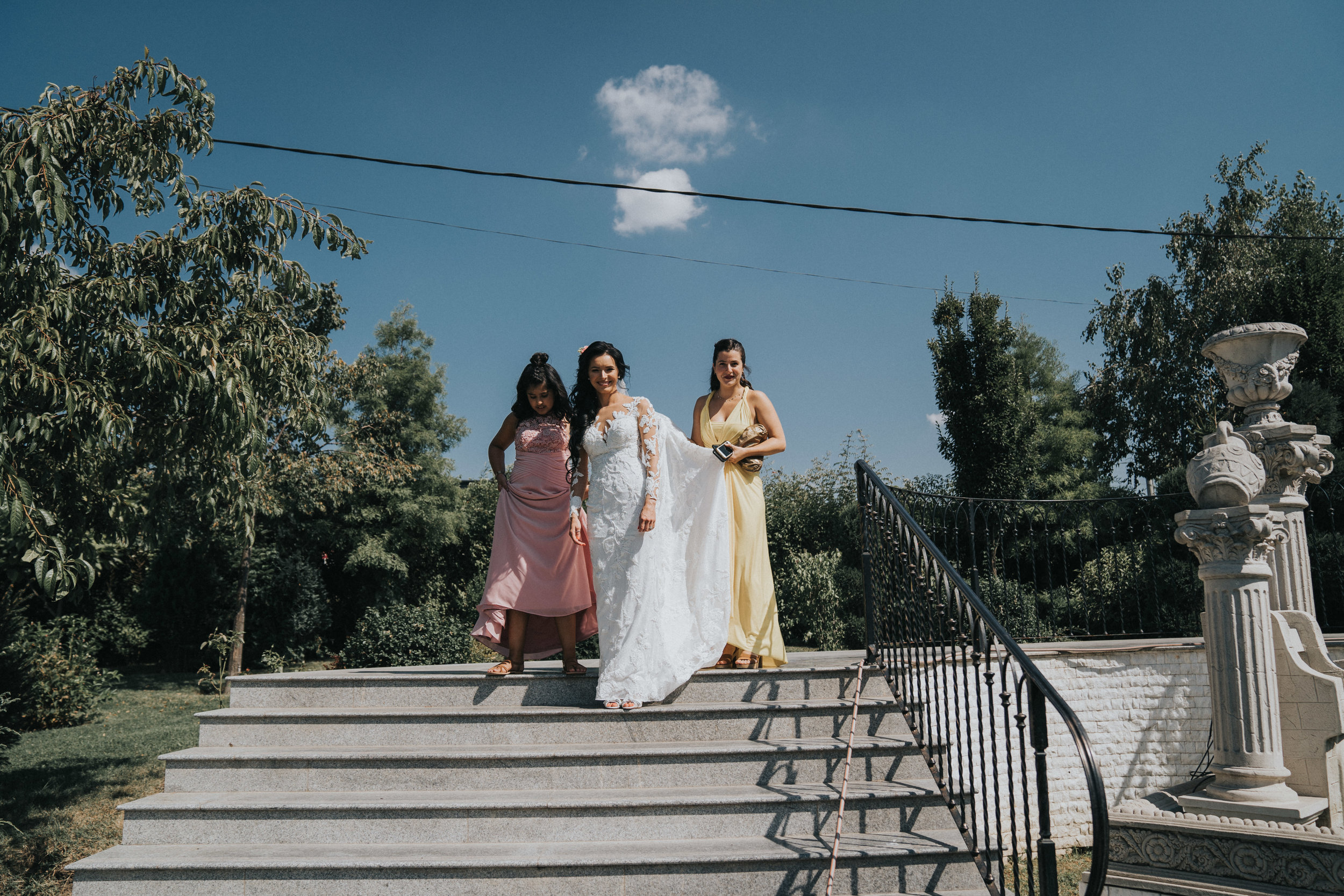 london-romania-destination-wedding-photographer-videographer-14