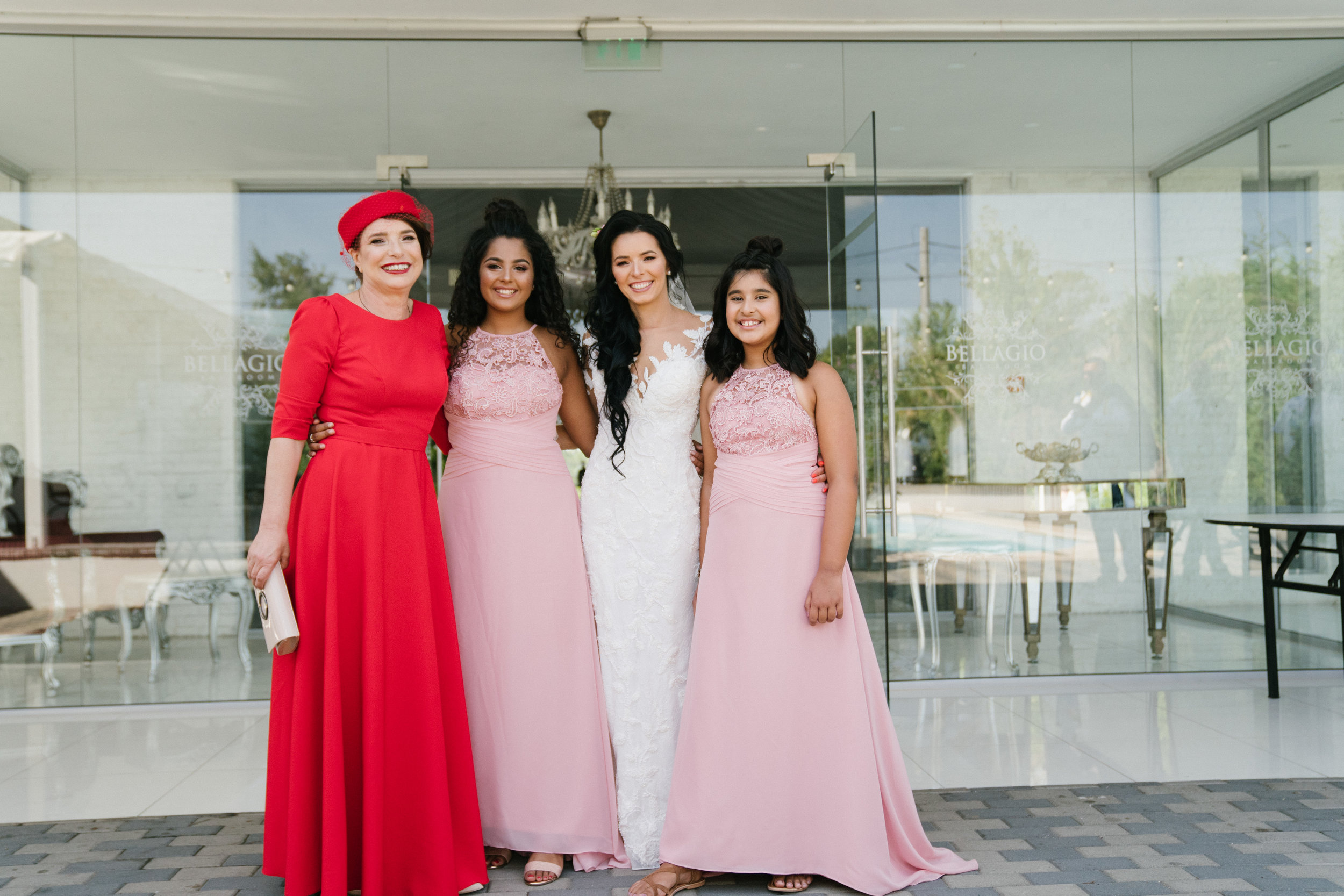 london-romania-destination-wedding-photographer-videographer-17