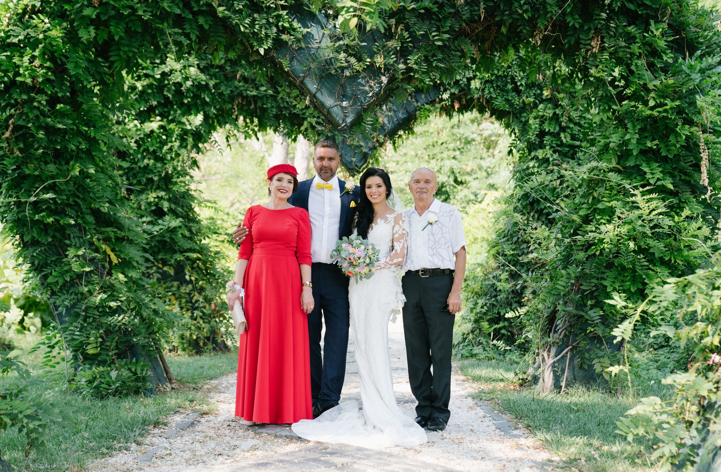 london-romania-destination-wedding-photographer-videographer-20
