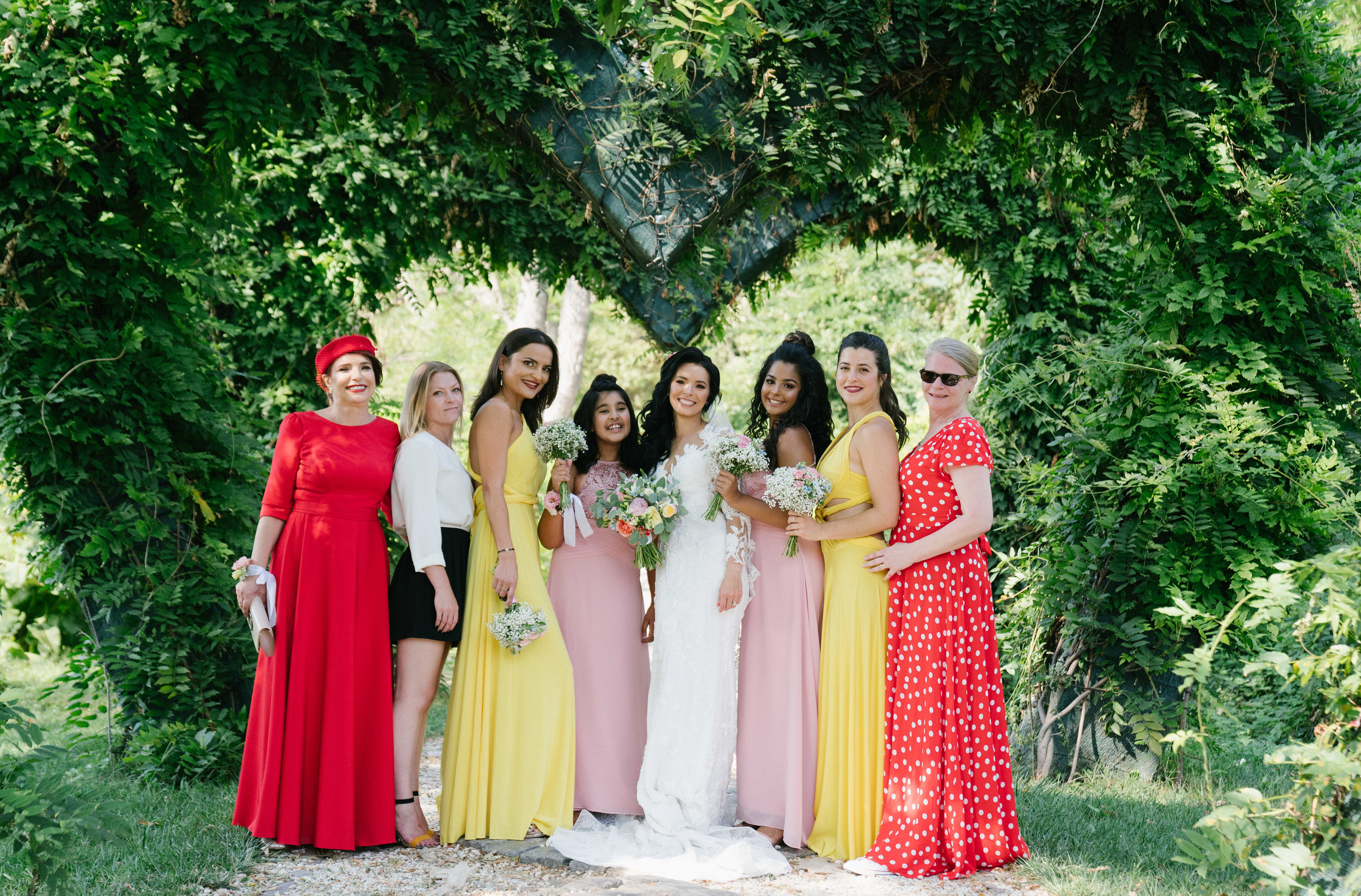 london-romania-destination-wedding-photographer-videographer-22