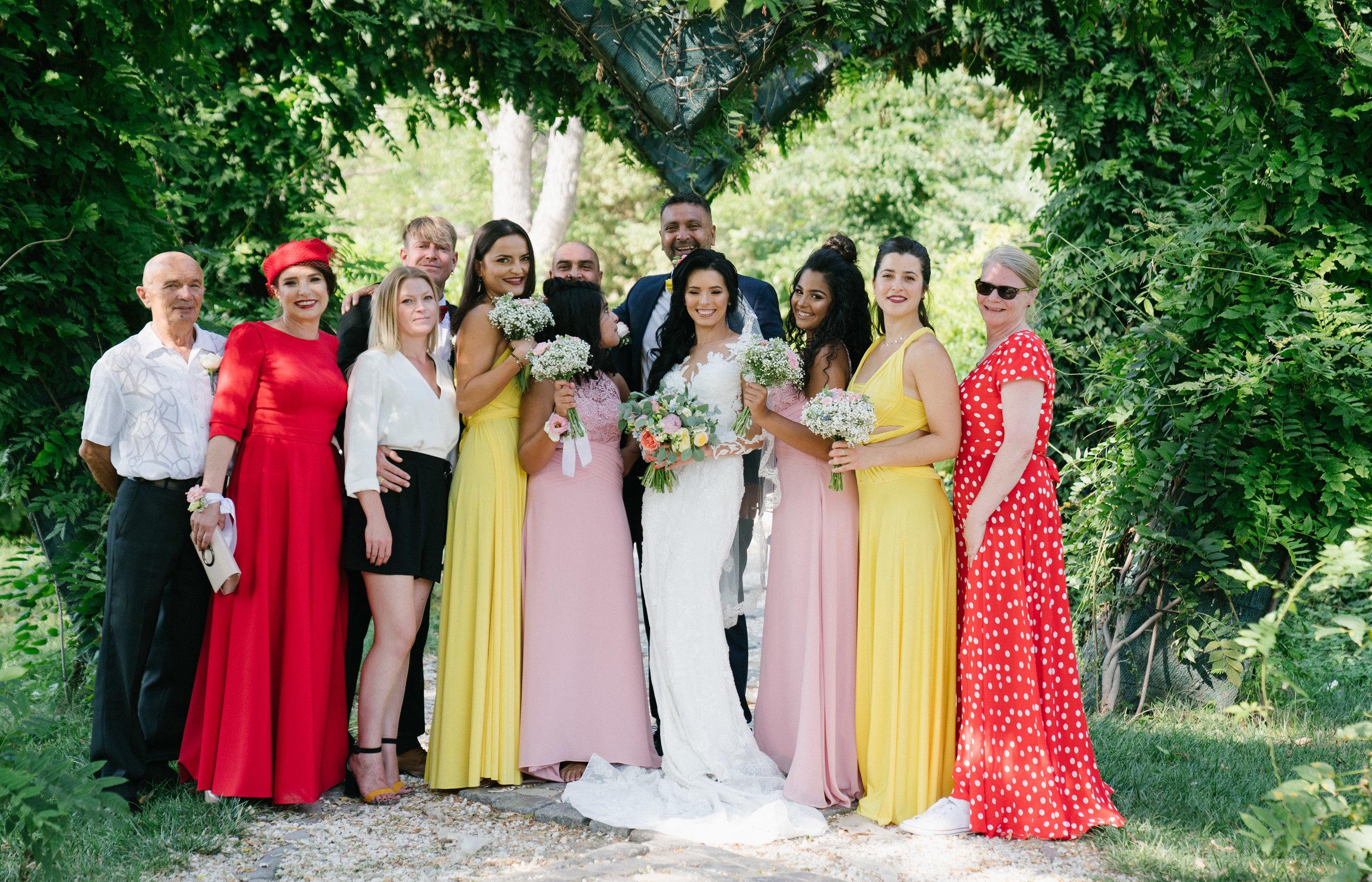 london-romania-destination-wedding-photographer-videographer-23