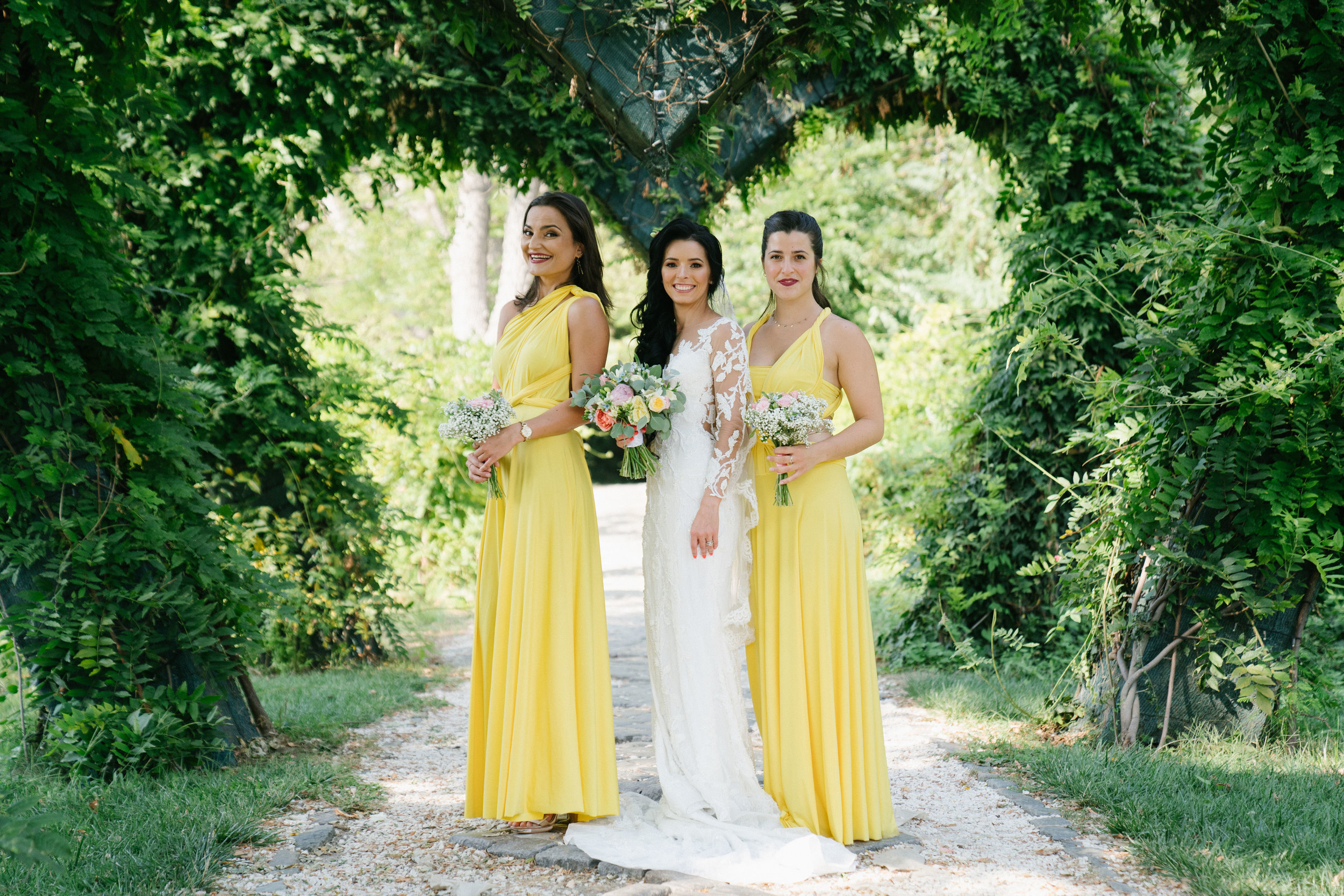 london-romania-destination-wedding-photographer-videographer-24