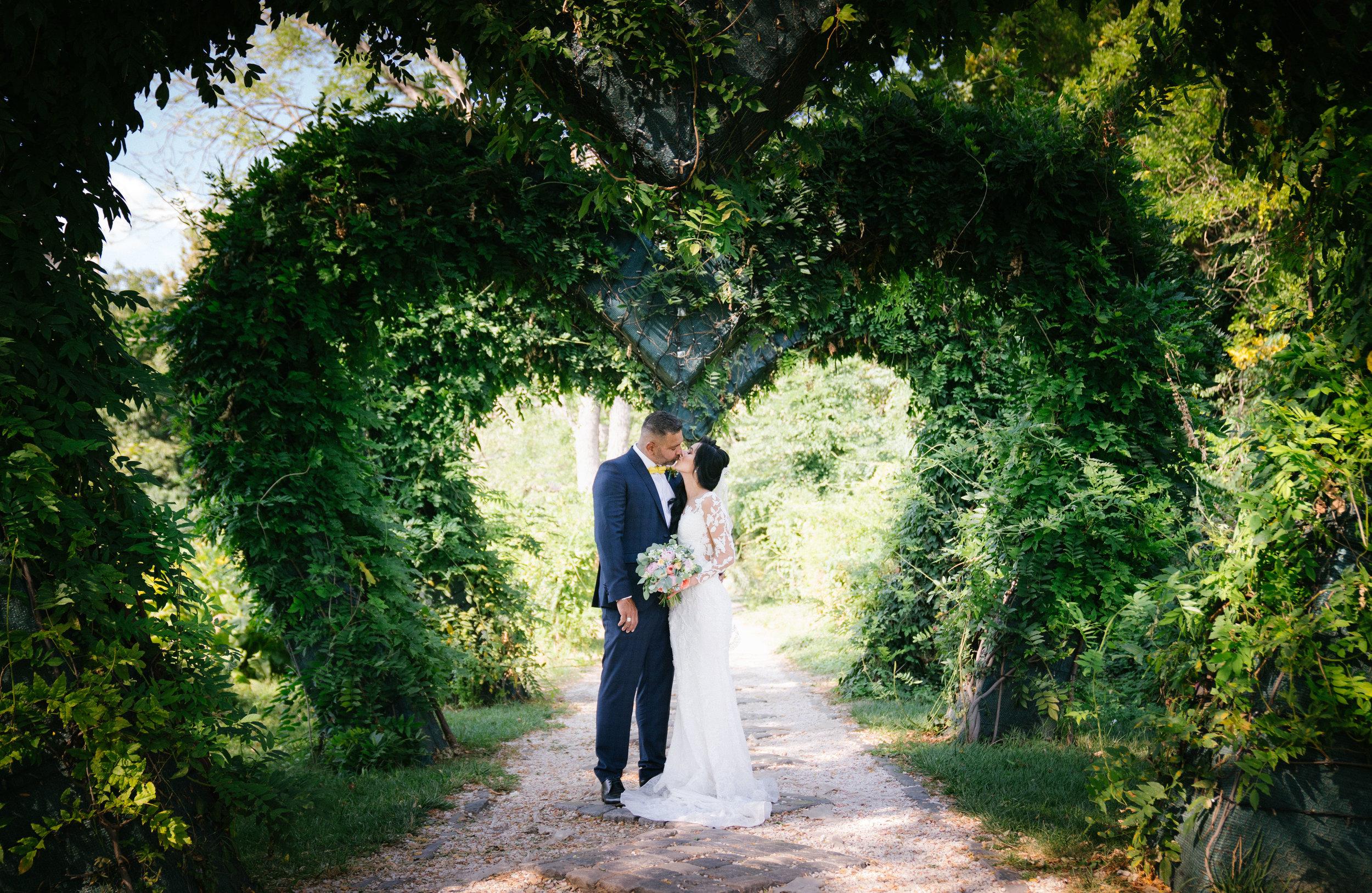 london-romania-destination-wedding-photographer-videographer-25