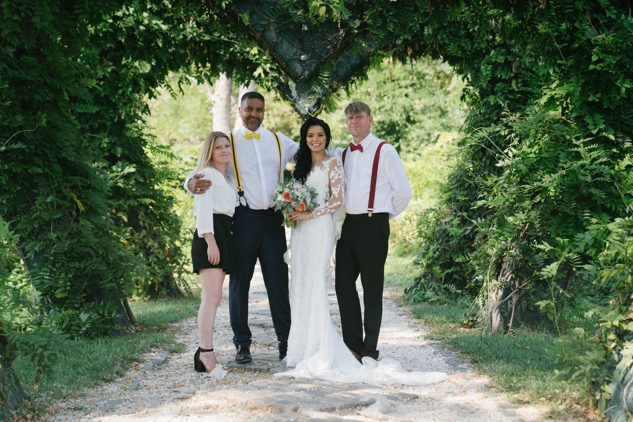 london-romania-destination-wedding-photographer-videographer-28