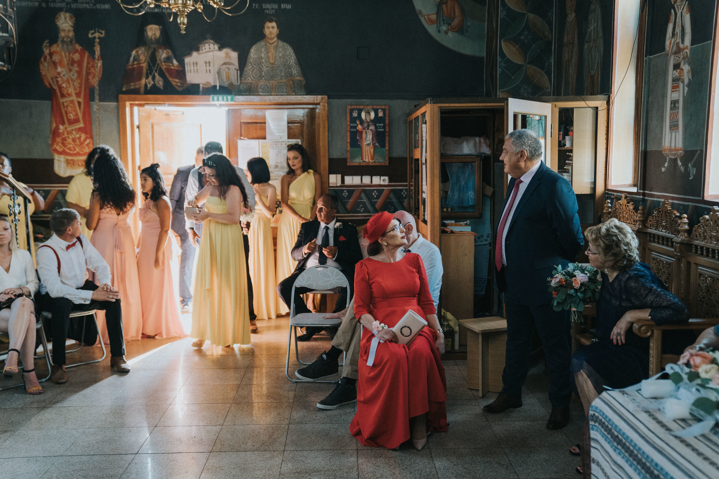 london-romania-destination-wedding-photographer-videographer-34