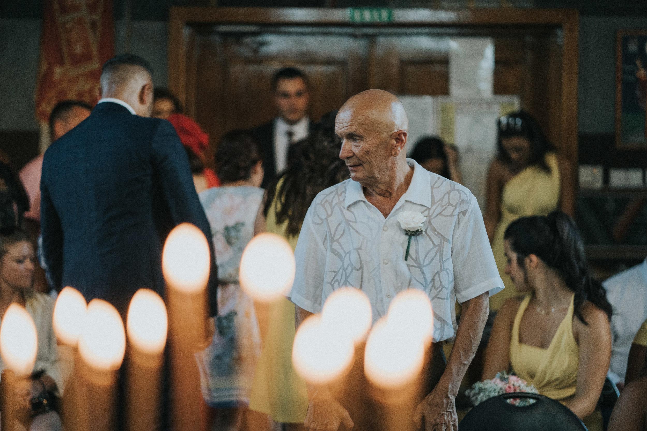 london-romania-destination-wedding-photographer-videographer-38