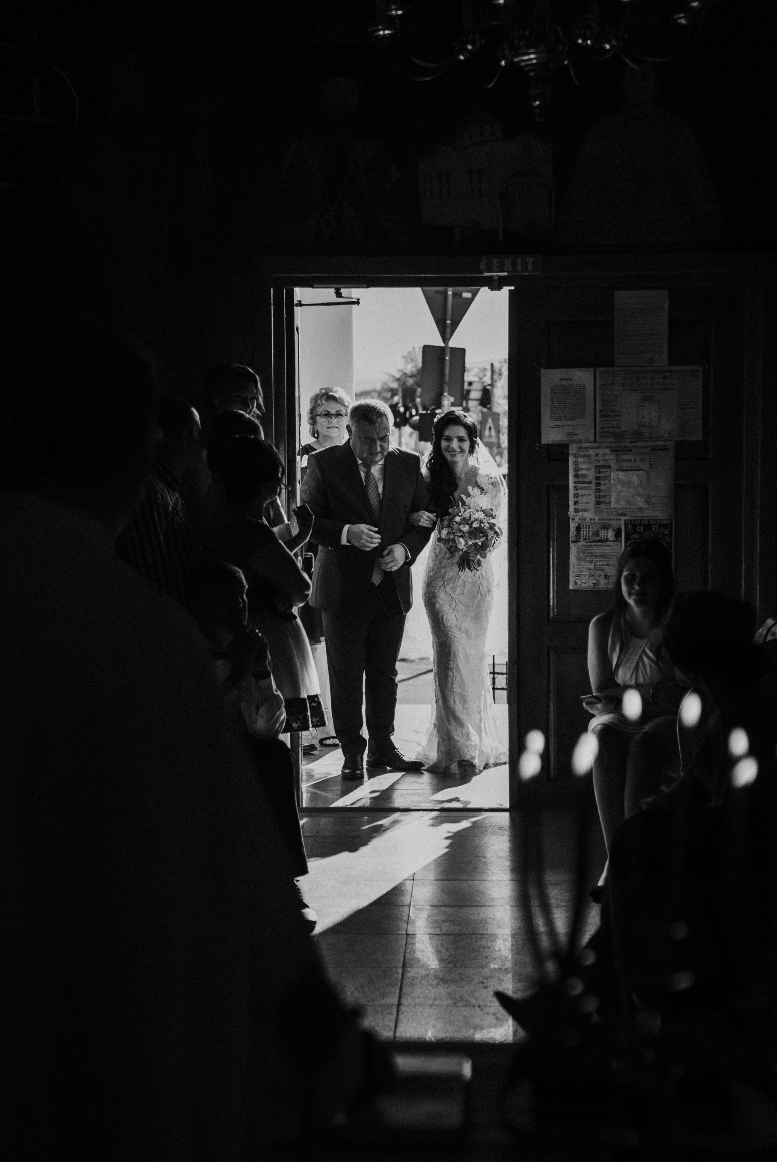 london-romania-destination-wedding-photographer-videographer-39