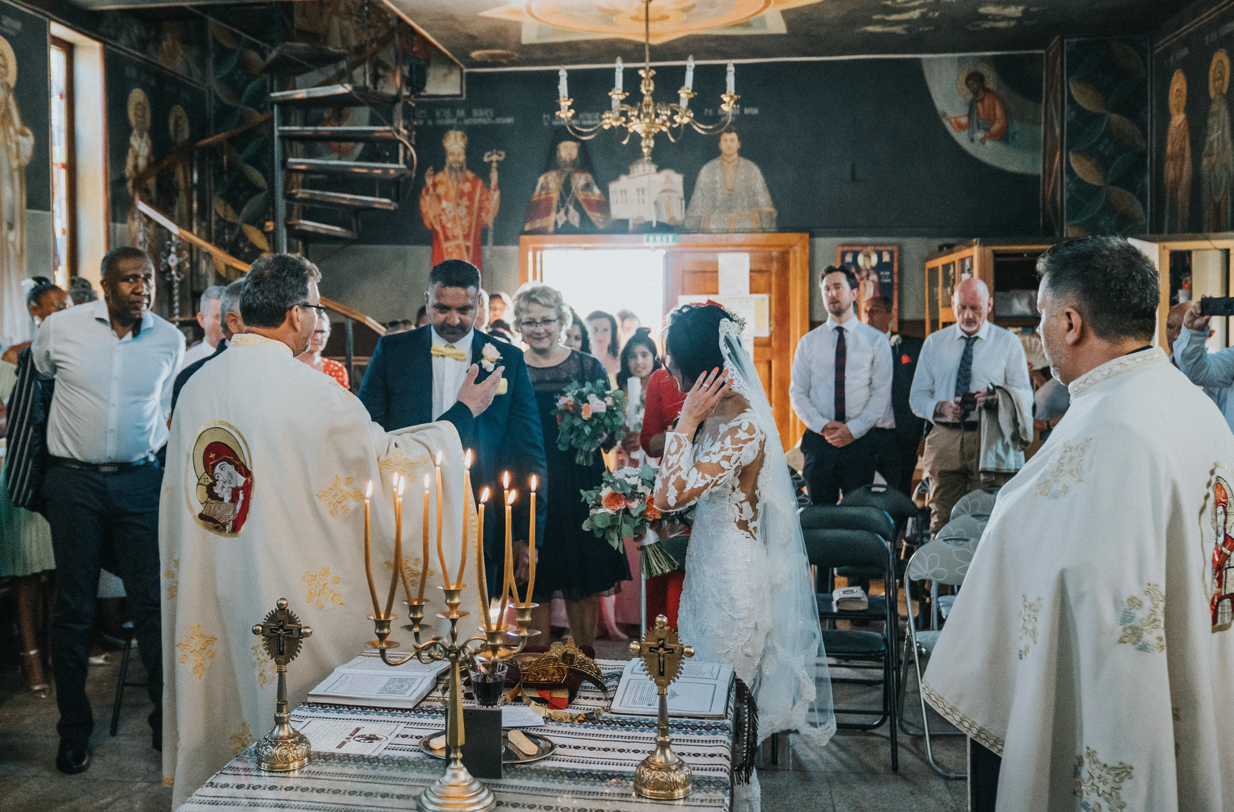 london-romania-destination-wedding-photographer-videographer-43