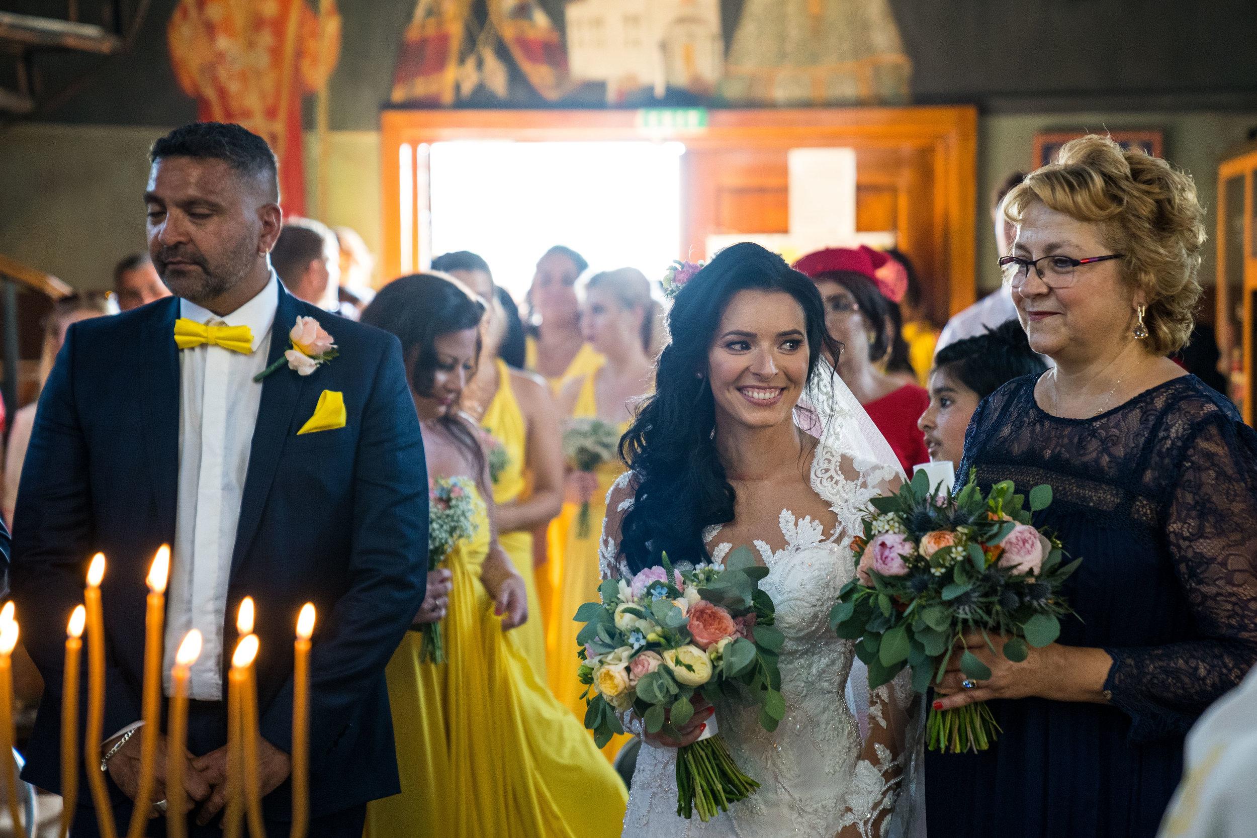 london-romania-destination-wedding-photographer-videographer-44