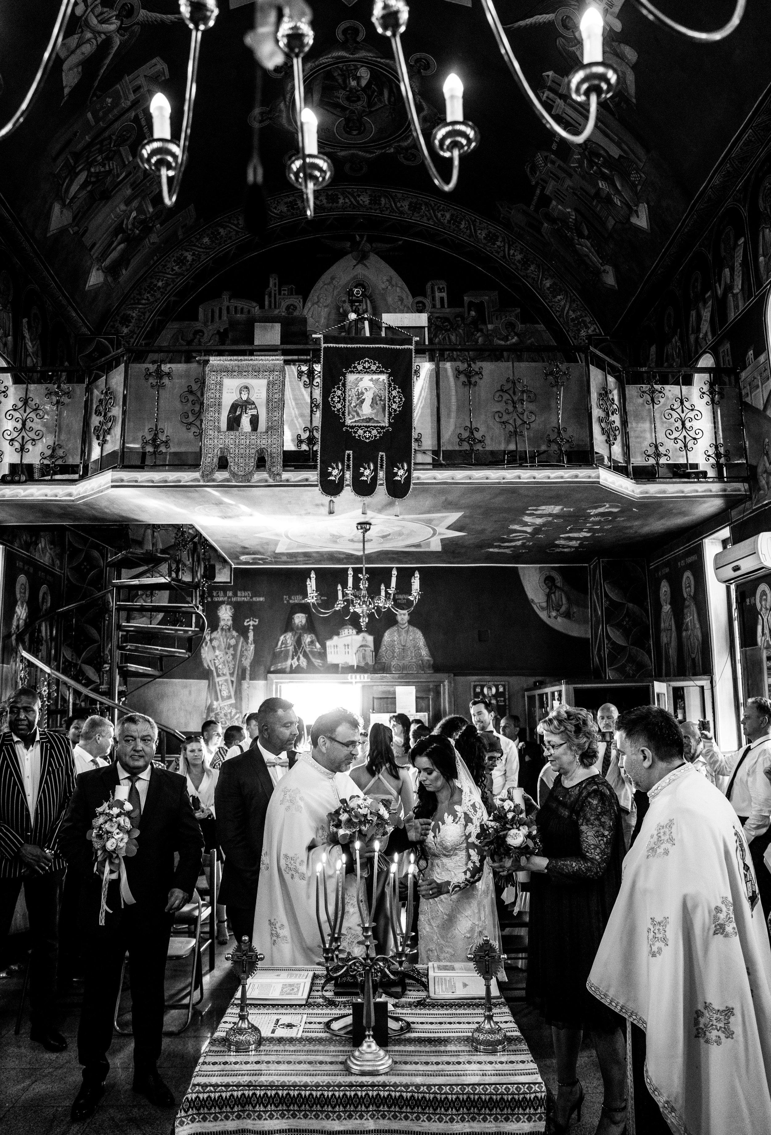 london-romania-destination-wedding-photographer-videographer-46