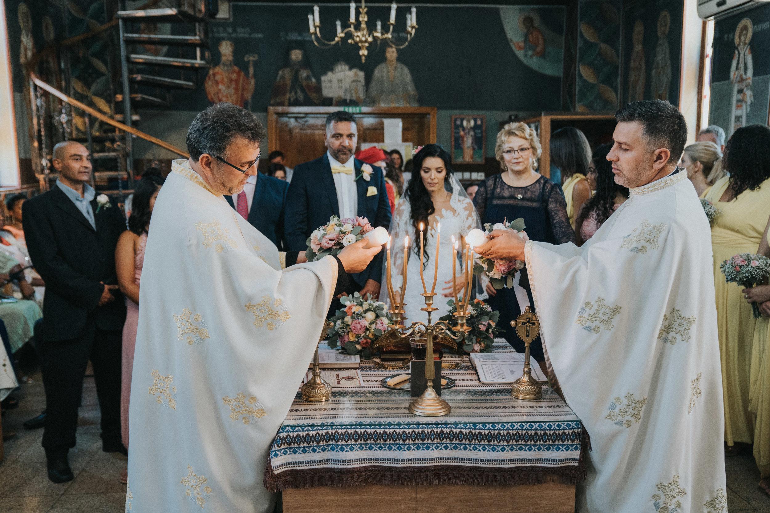 london-romania-destination-wedding-photographer-videographer-47