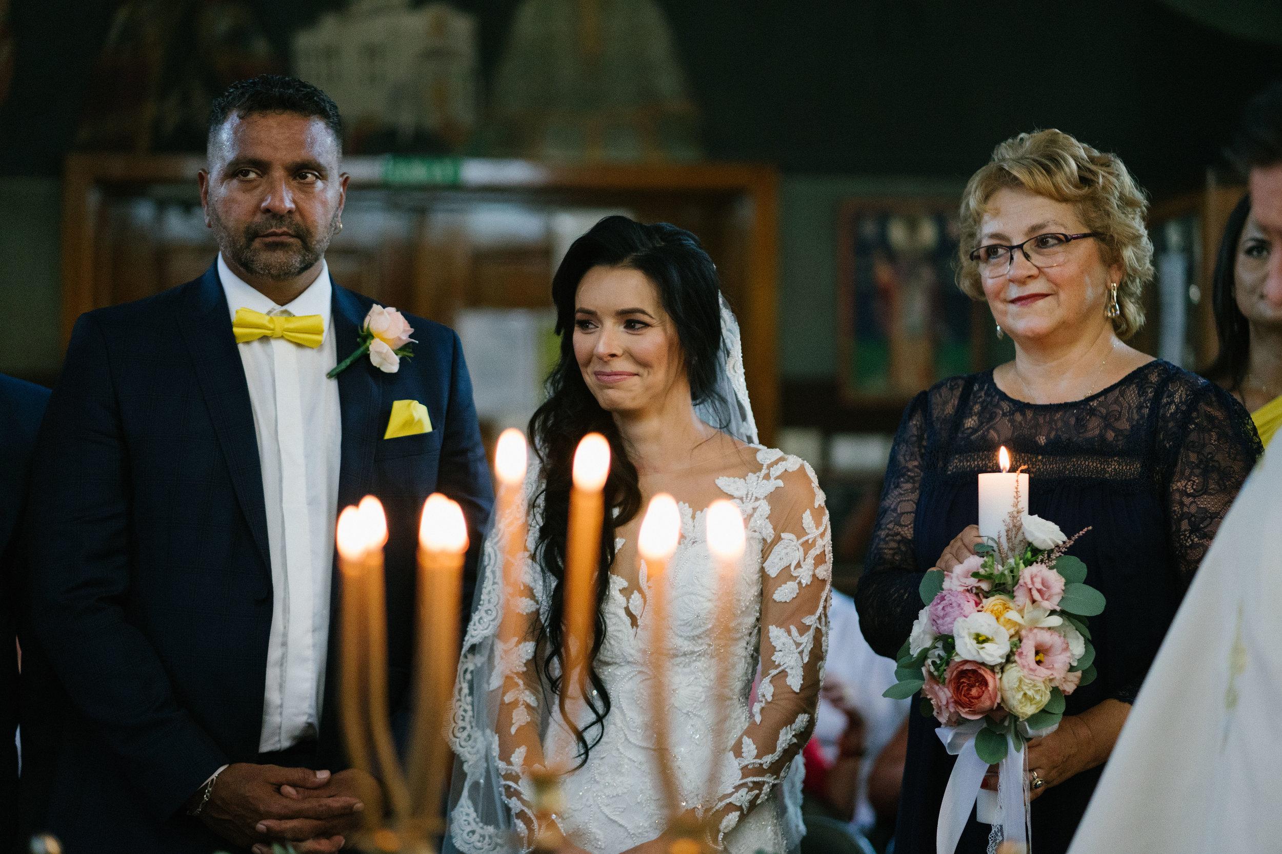 london-romania-destination-wedding-photographer-videographer-48