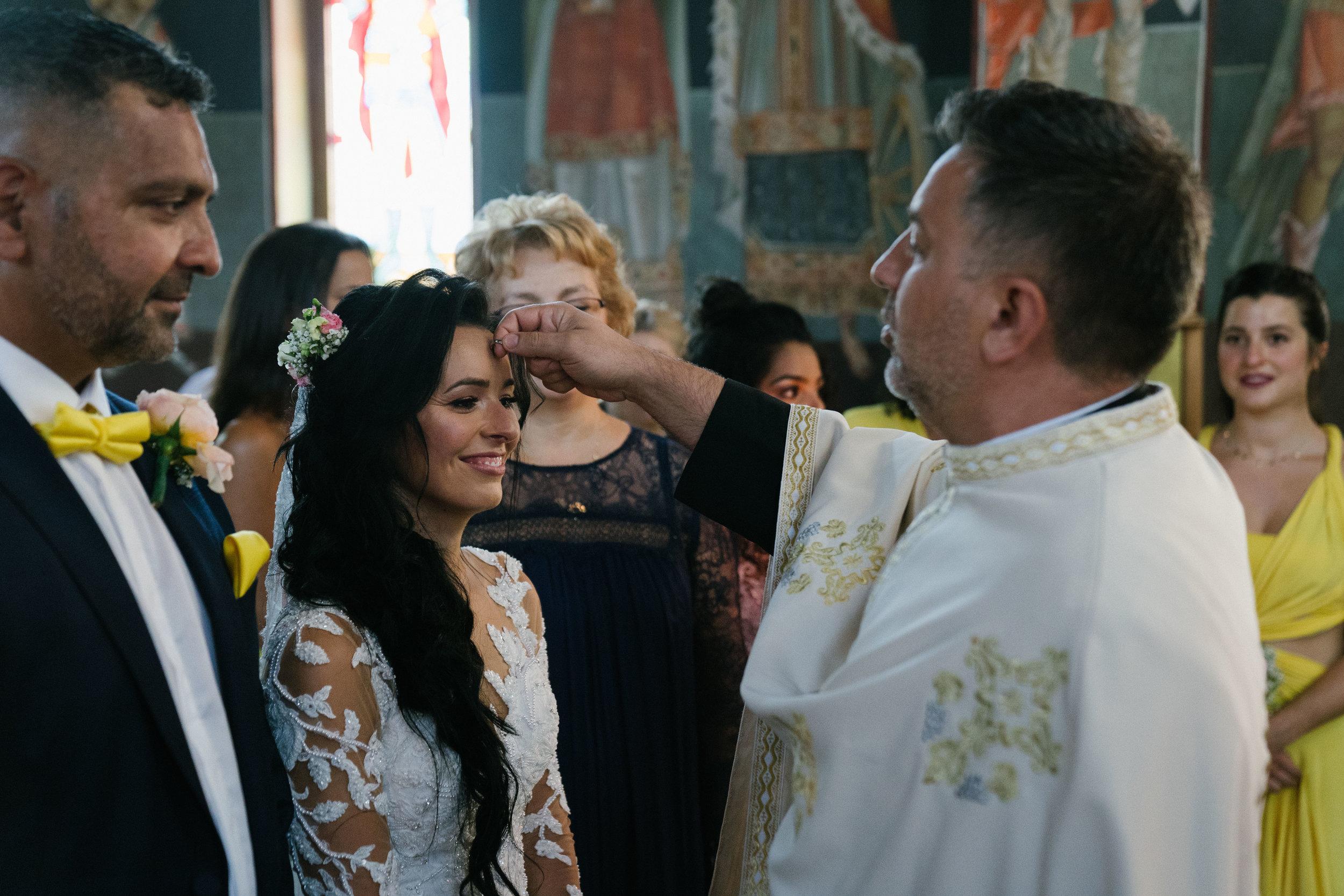 london-romania-destination-wedding-photographer-videographer-51