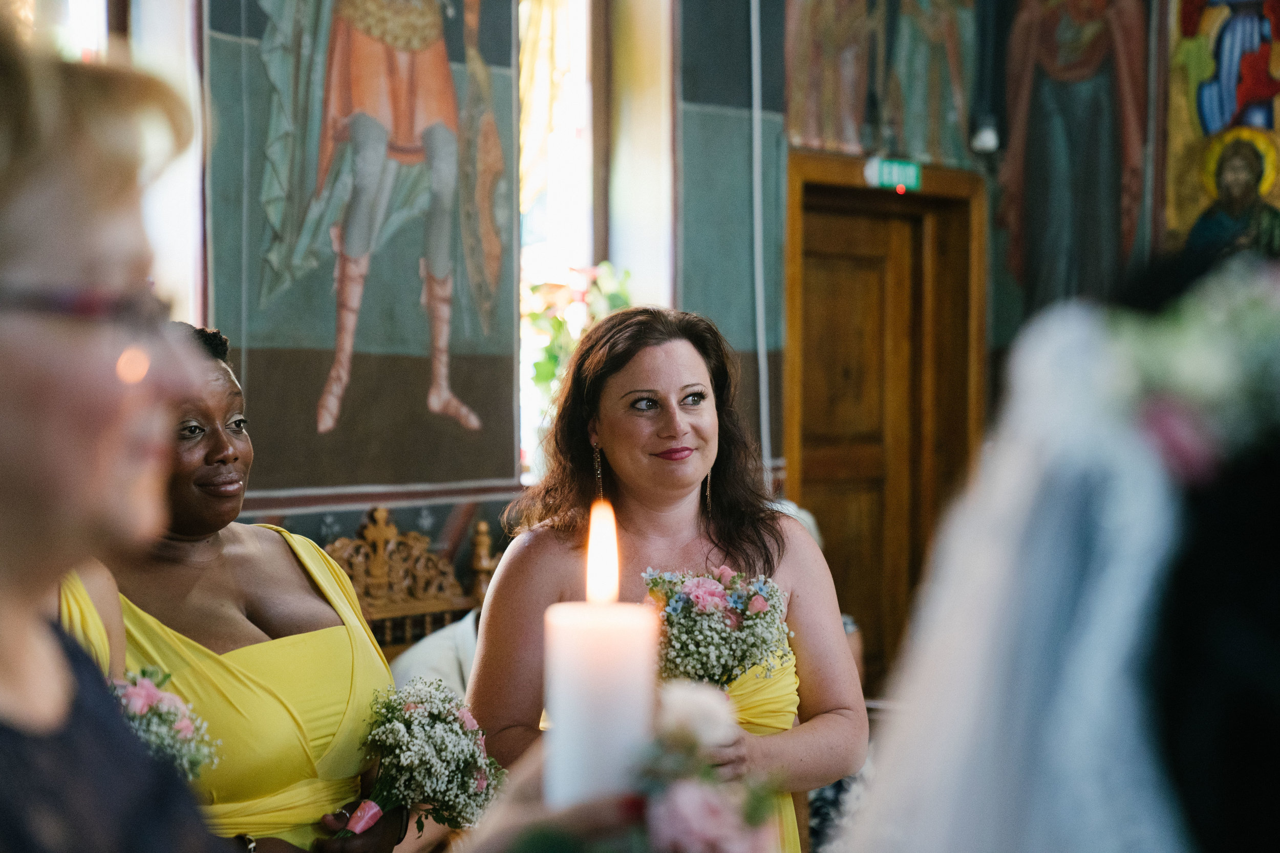 london-romania-destination-wedding-photographer-videographer-55