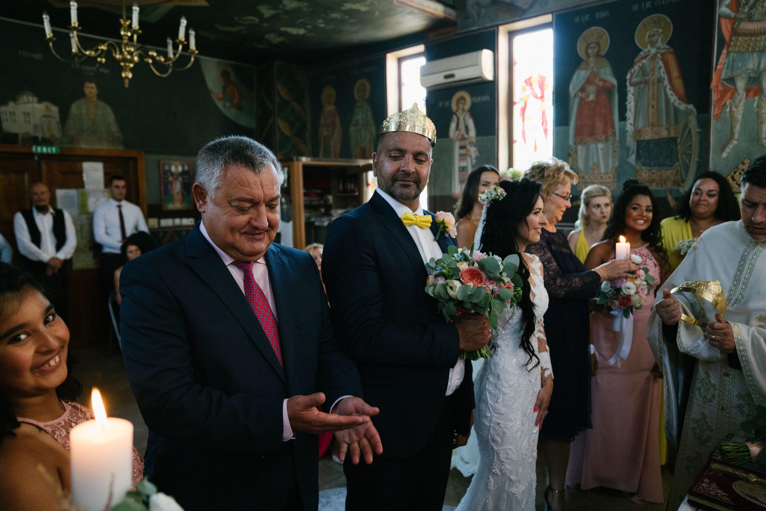 london-romania-destination-wedding-photographer-videographer-56
