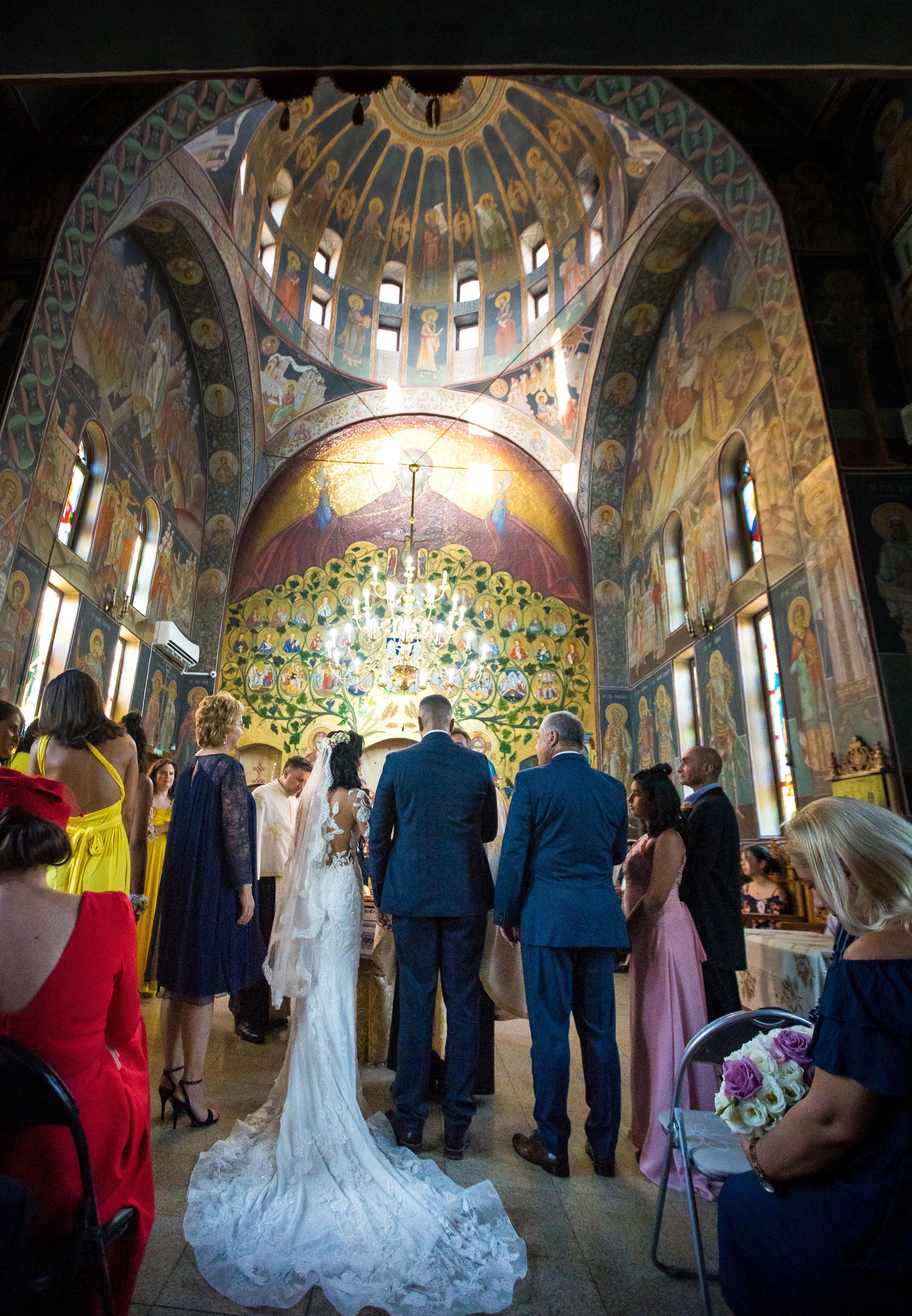london-romania-destination-wedding-photographer-videographer-58