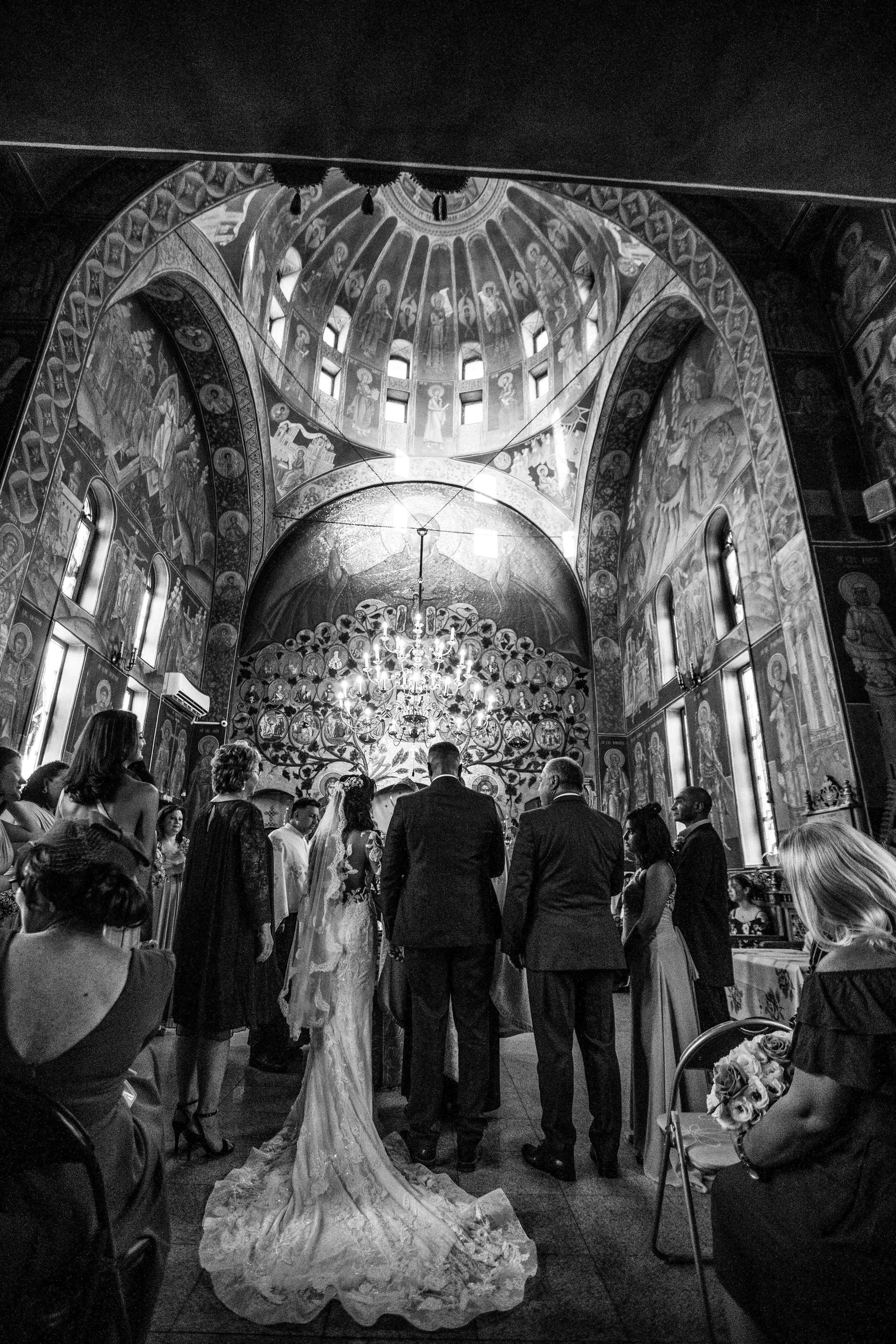 london-romania-destination-wedding-photographer-videographer-59