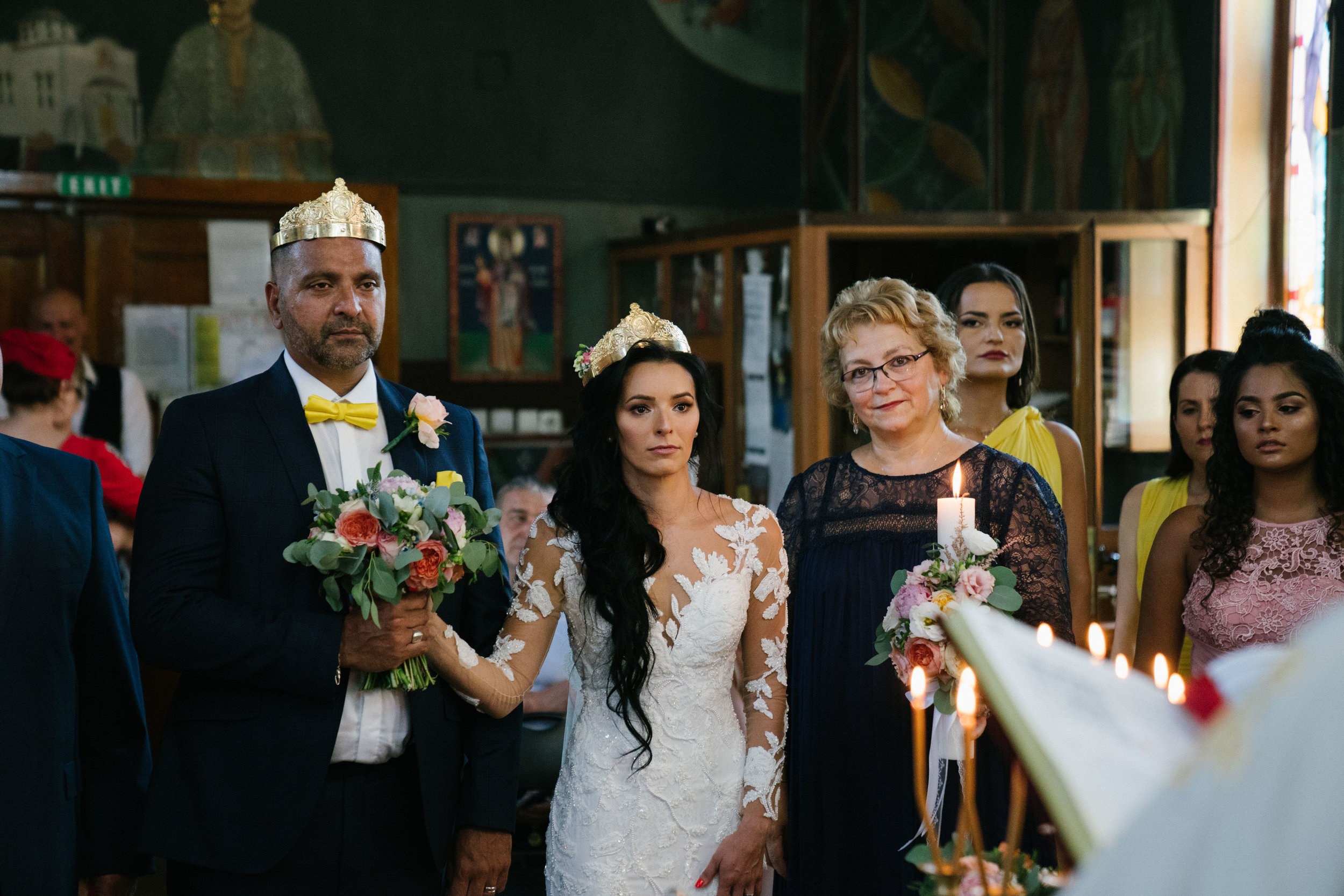london-romania-destination-wedding-photographer-videographer-60