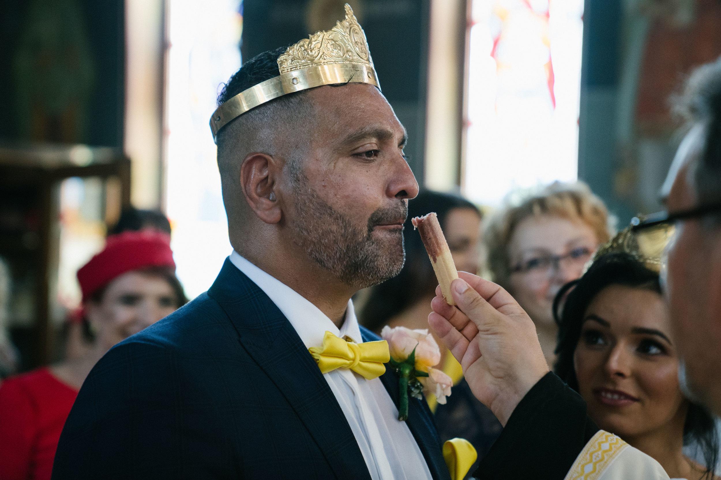 london-romania-destination-wedding-photographer-videographer-64