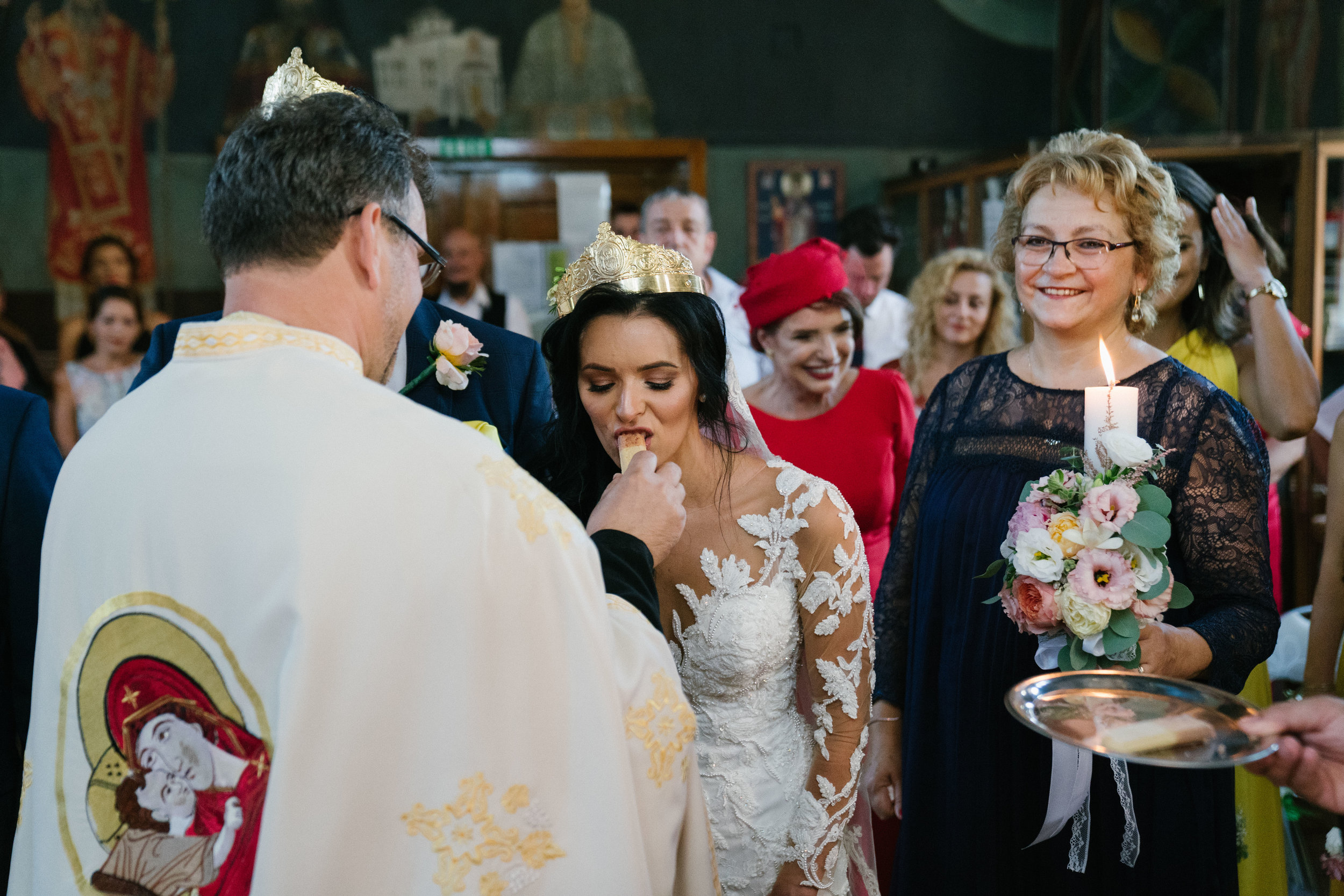 london-romania-destination-wedding-photographer-videographer-65