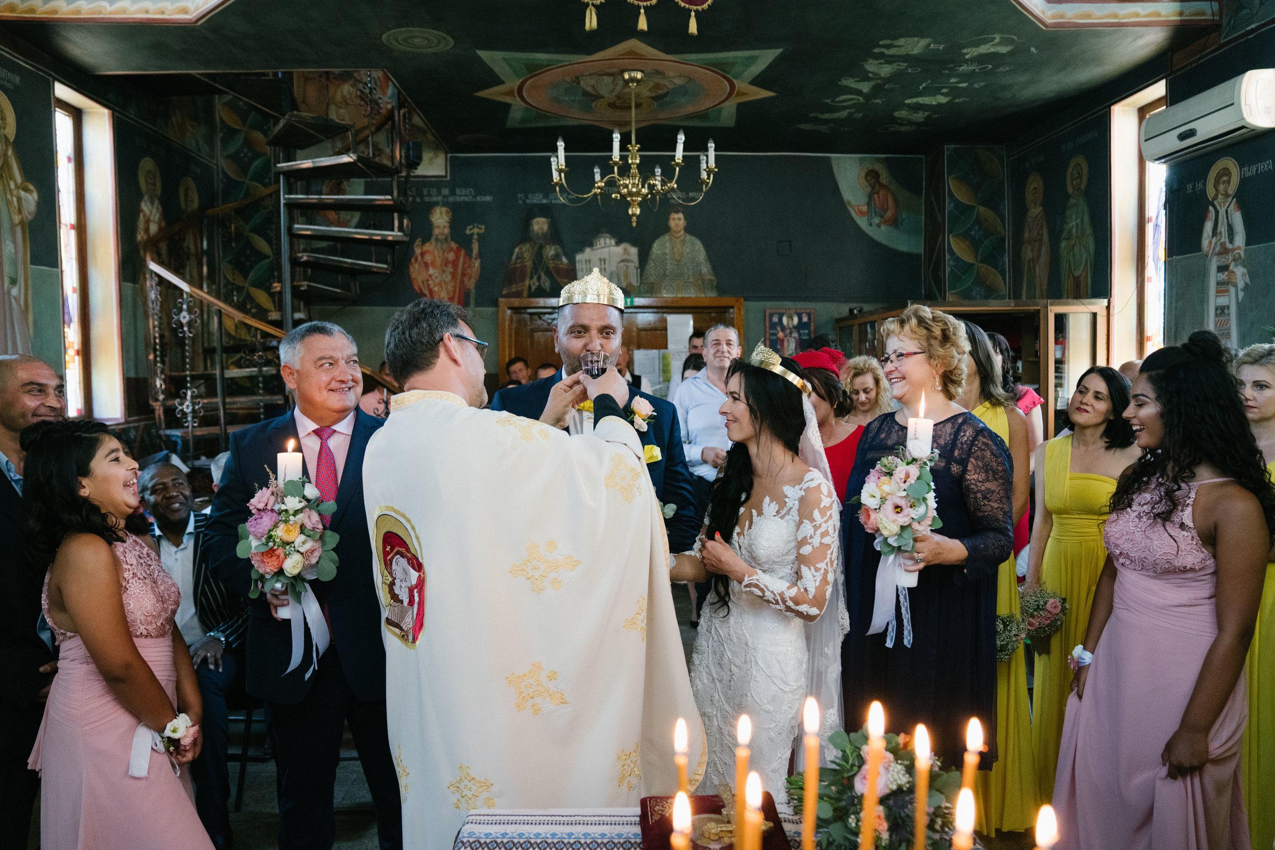 london-romania-destination-wedding-photographer-videographer-66