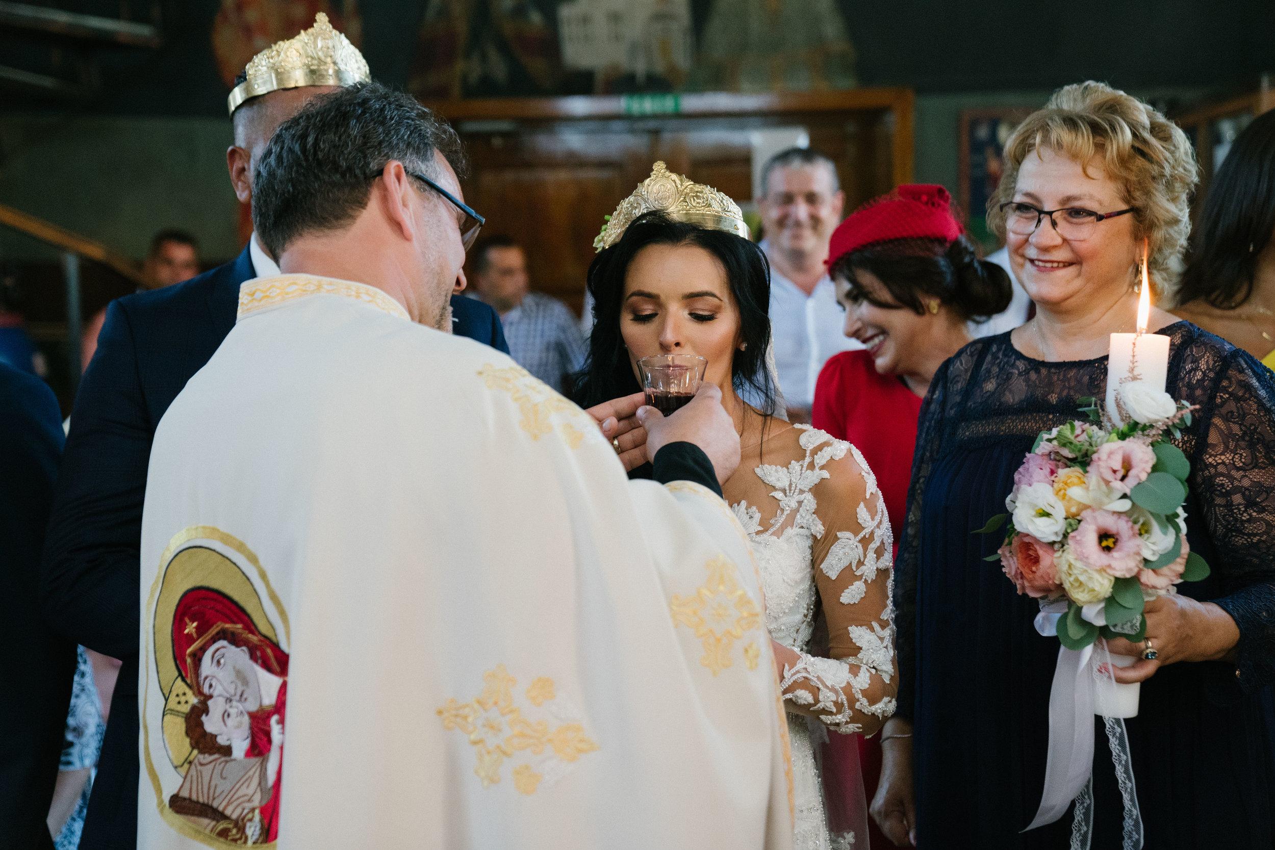 london-romania-destination-wedding-photographer-videographer-68