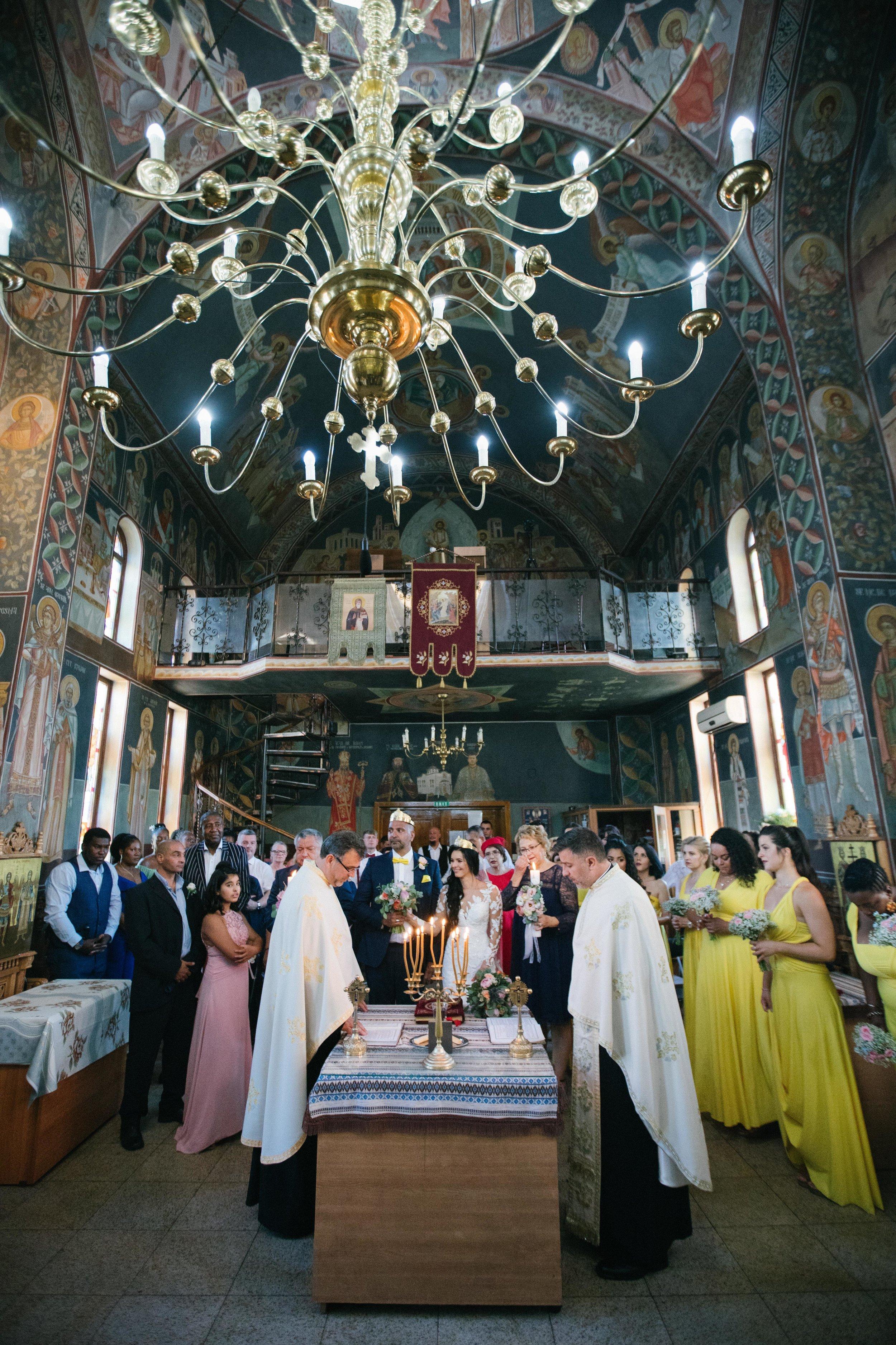 london-romania-destination-wedding-photographer-videographer-69